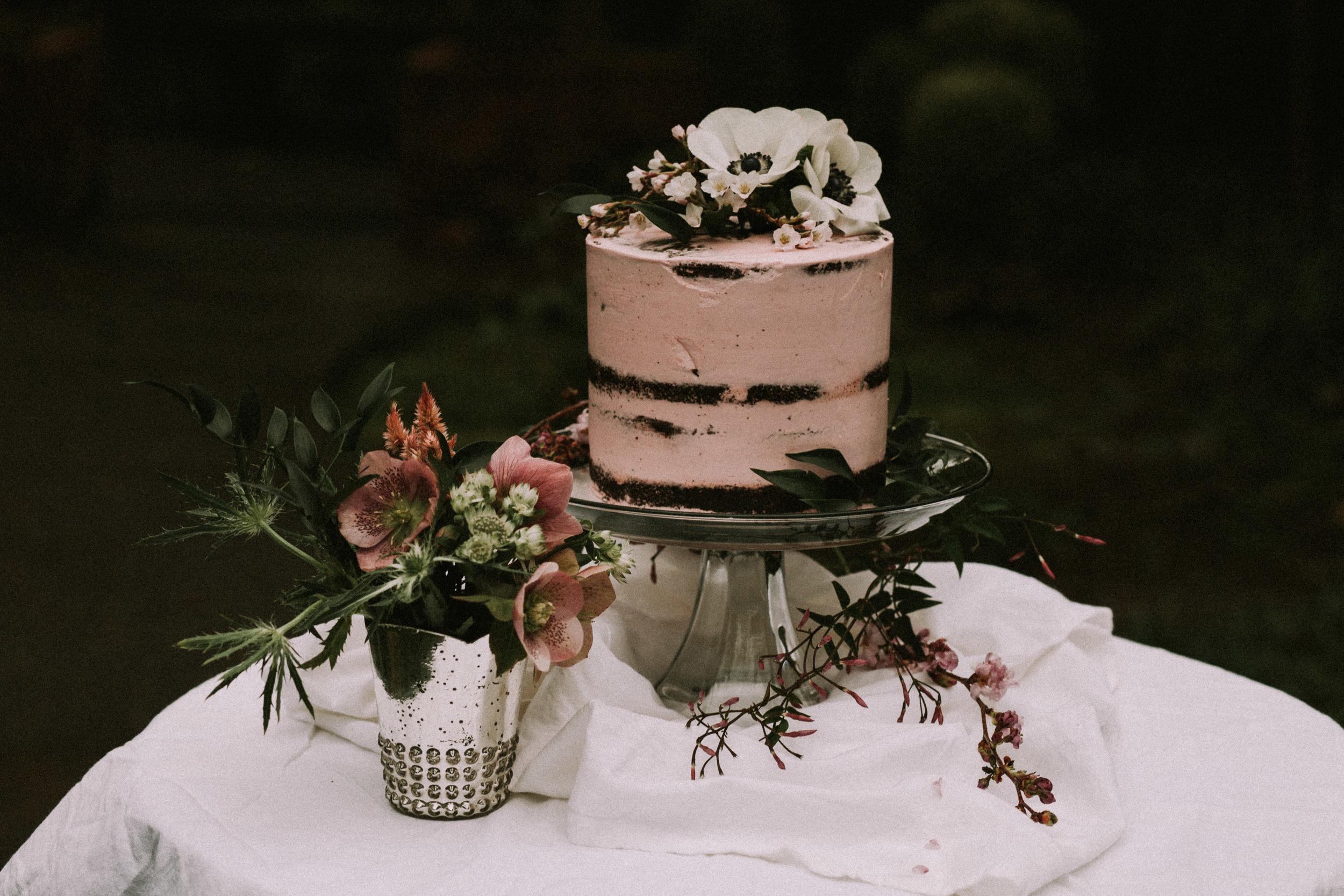 portland-wedding-photographer-43.jpg