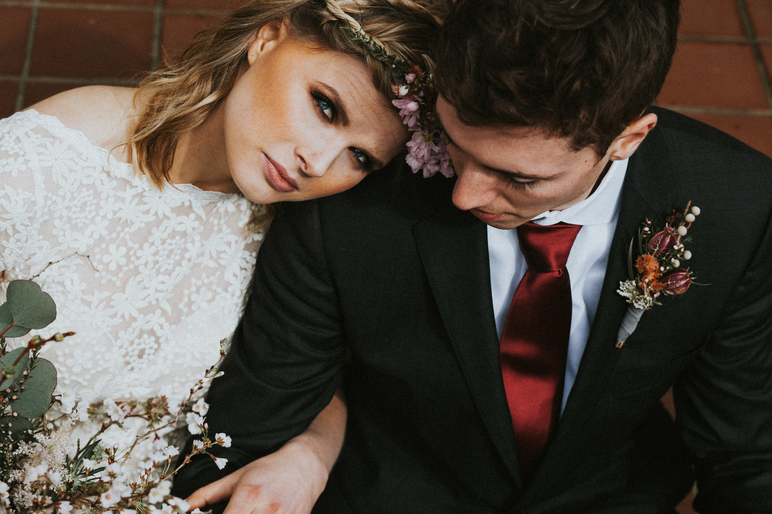portland-wedding-photographer-7.jpg