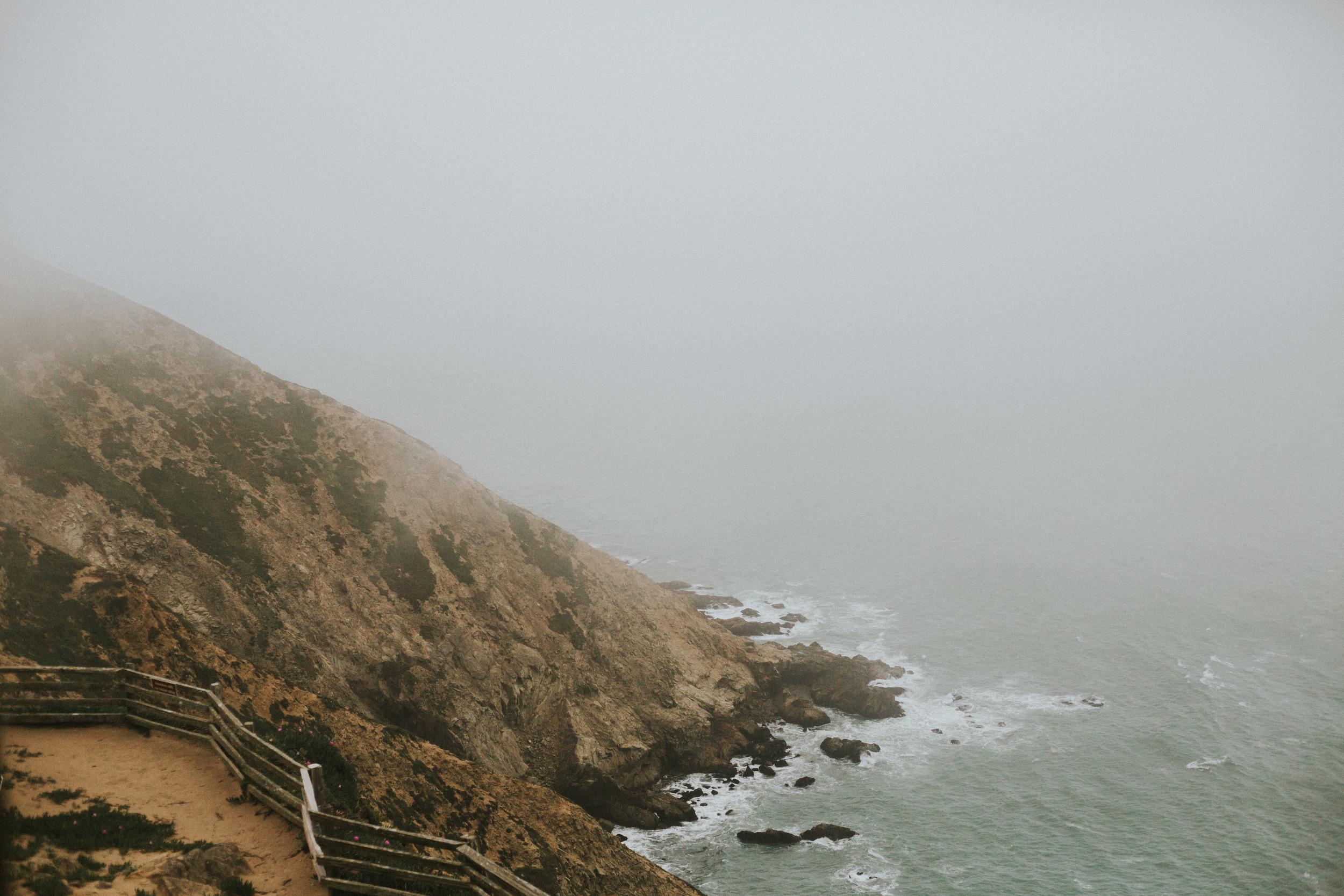 pointreyes-fog-25.jpg