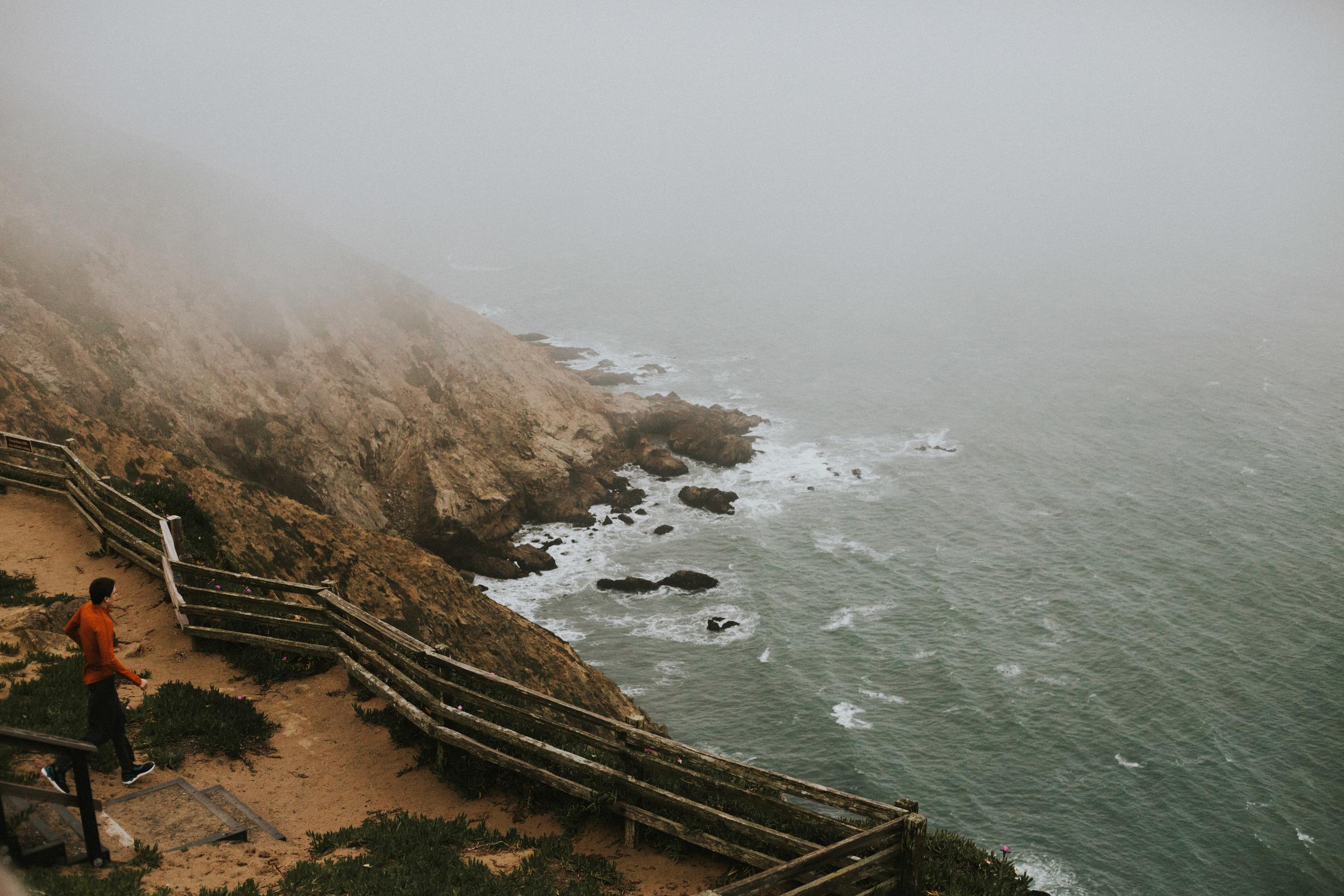 pointreyes-fog-20.jpg