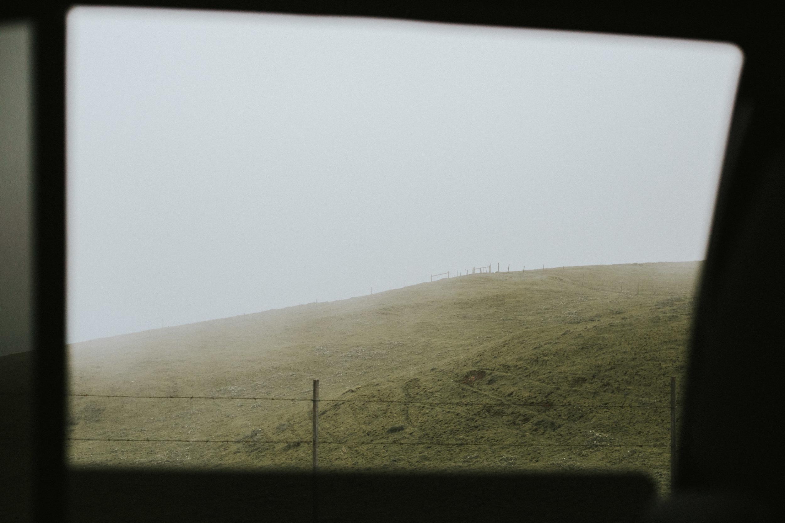 pointreyes-fog-5.jpg