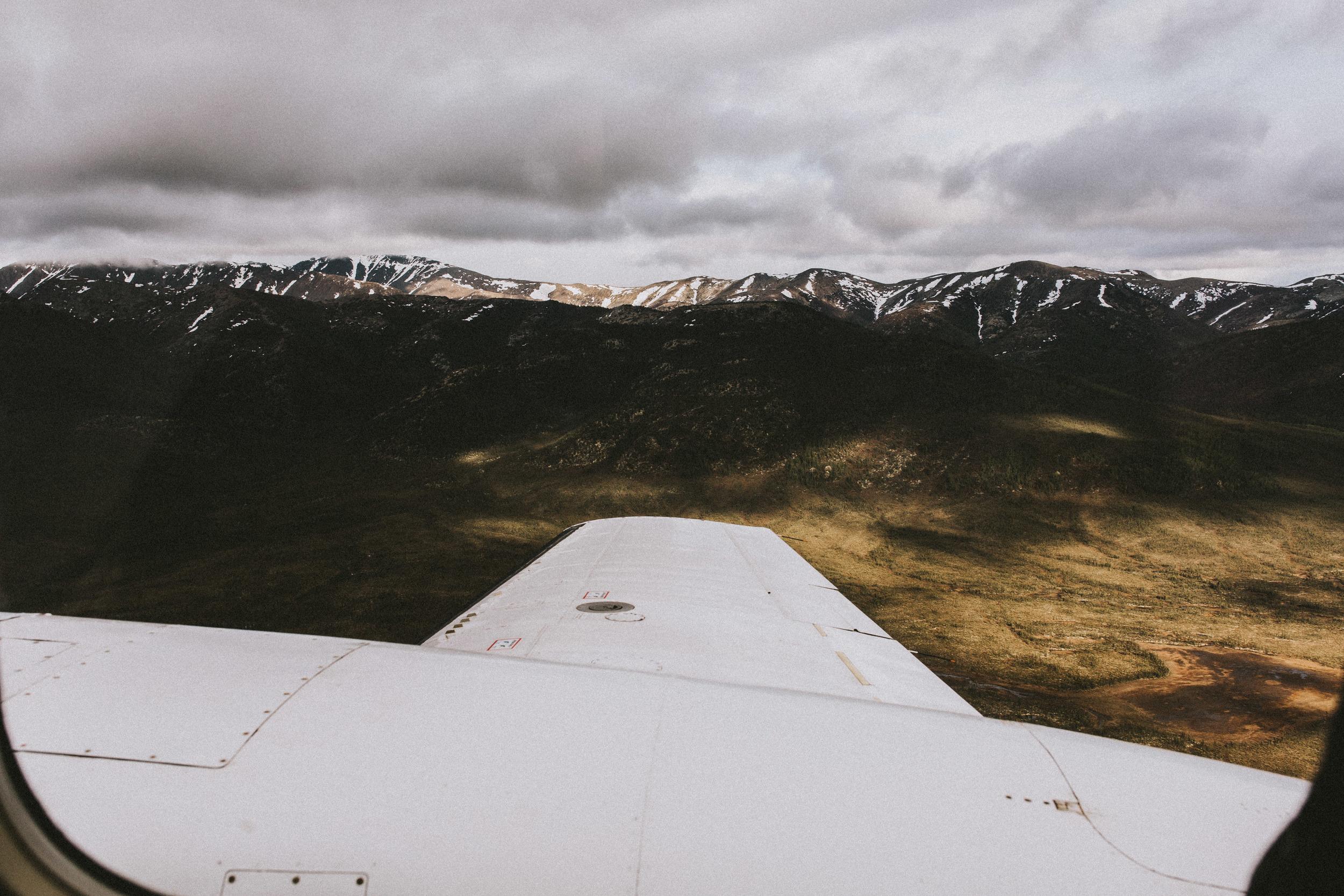 first flight-7.jpg