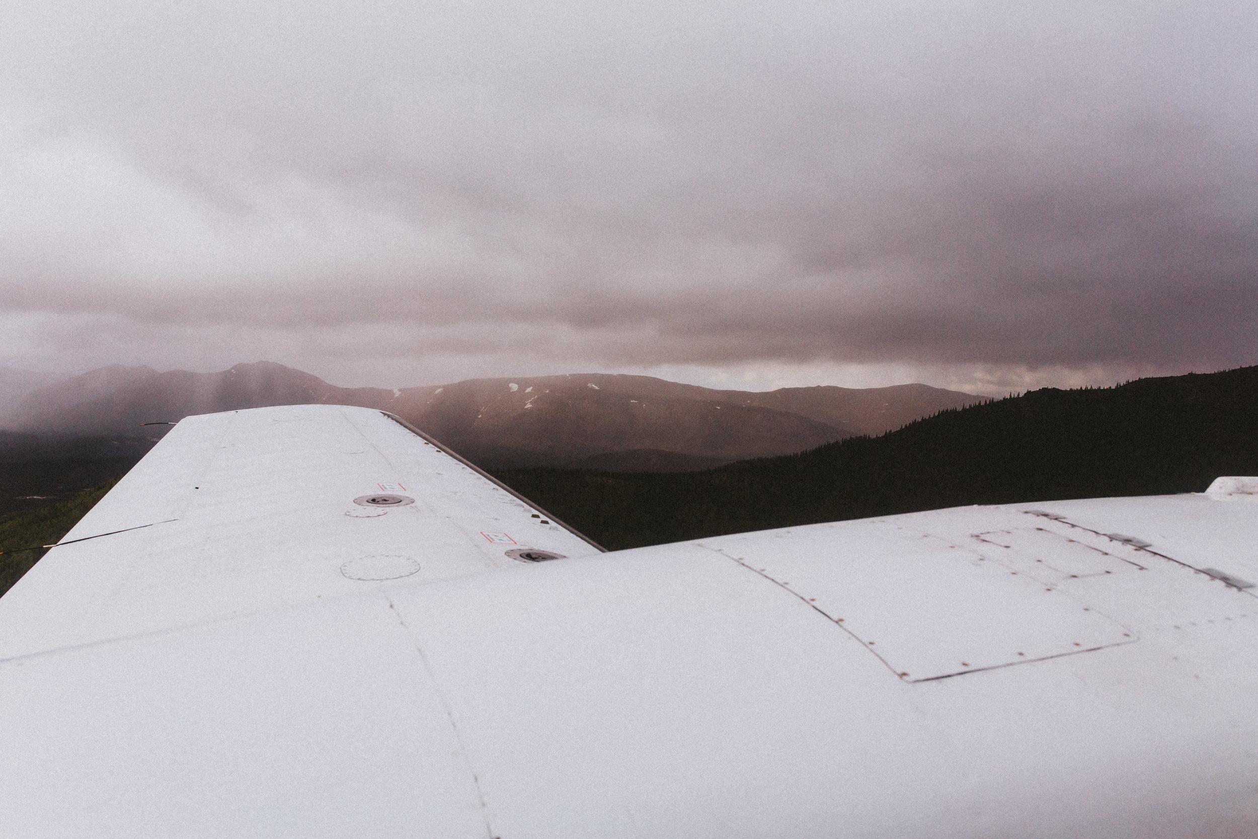 first flight-9.jpg