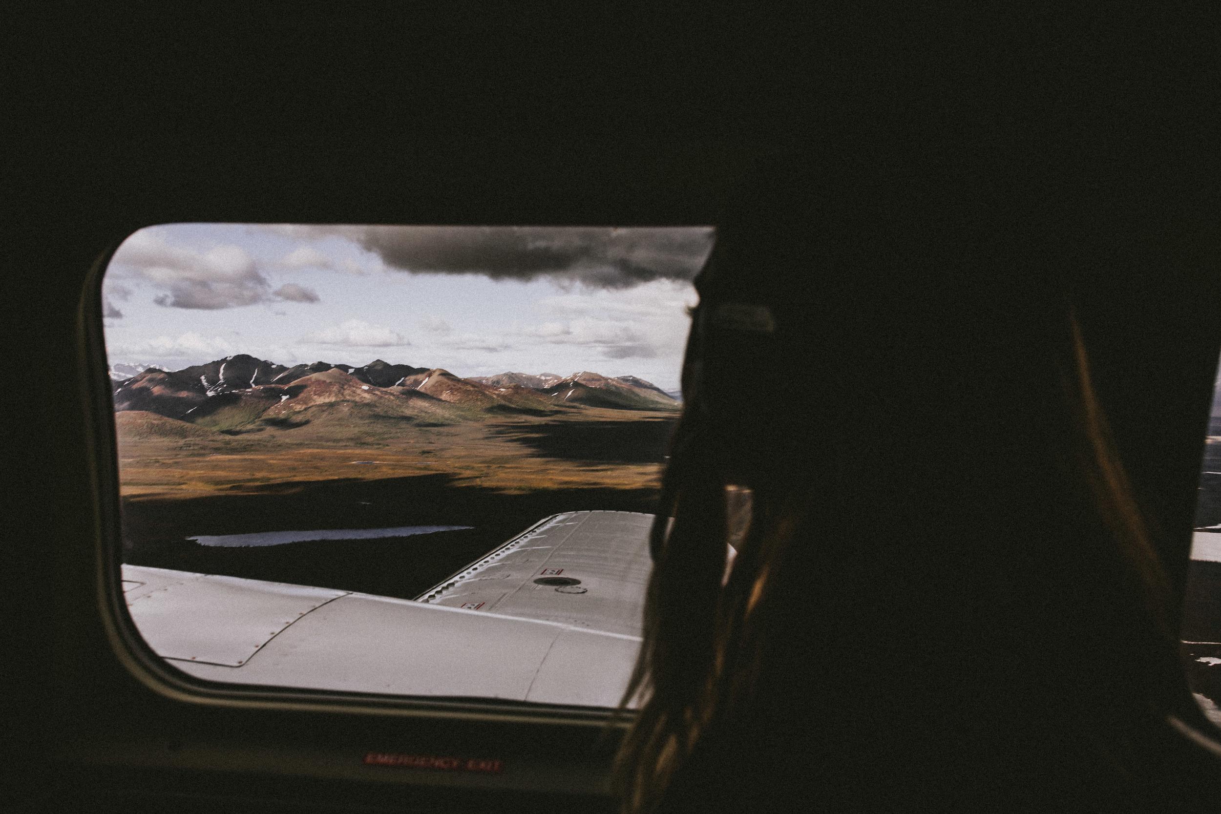 first flight-16.jpg