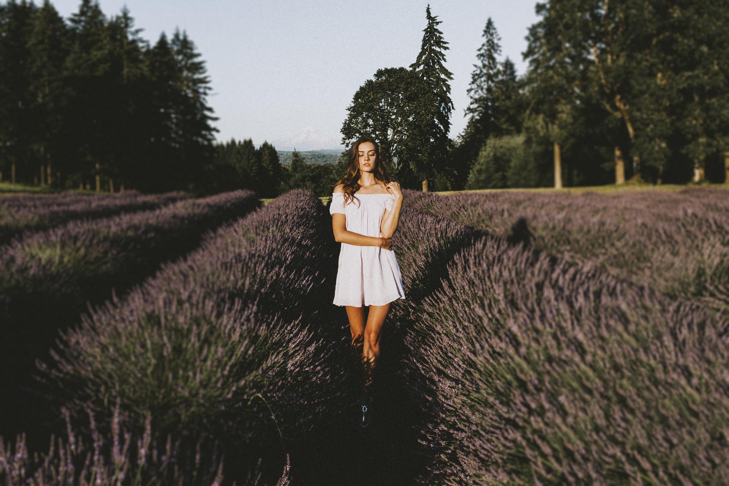 samlandreth-lavender-11.1.jpg