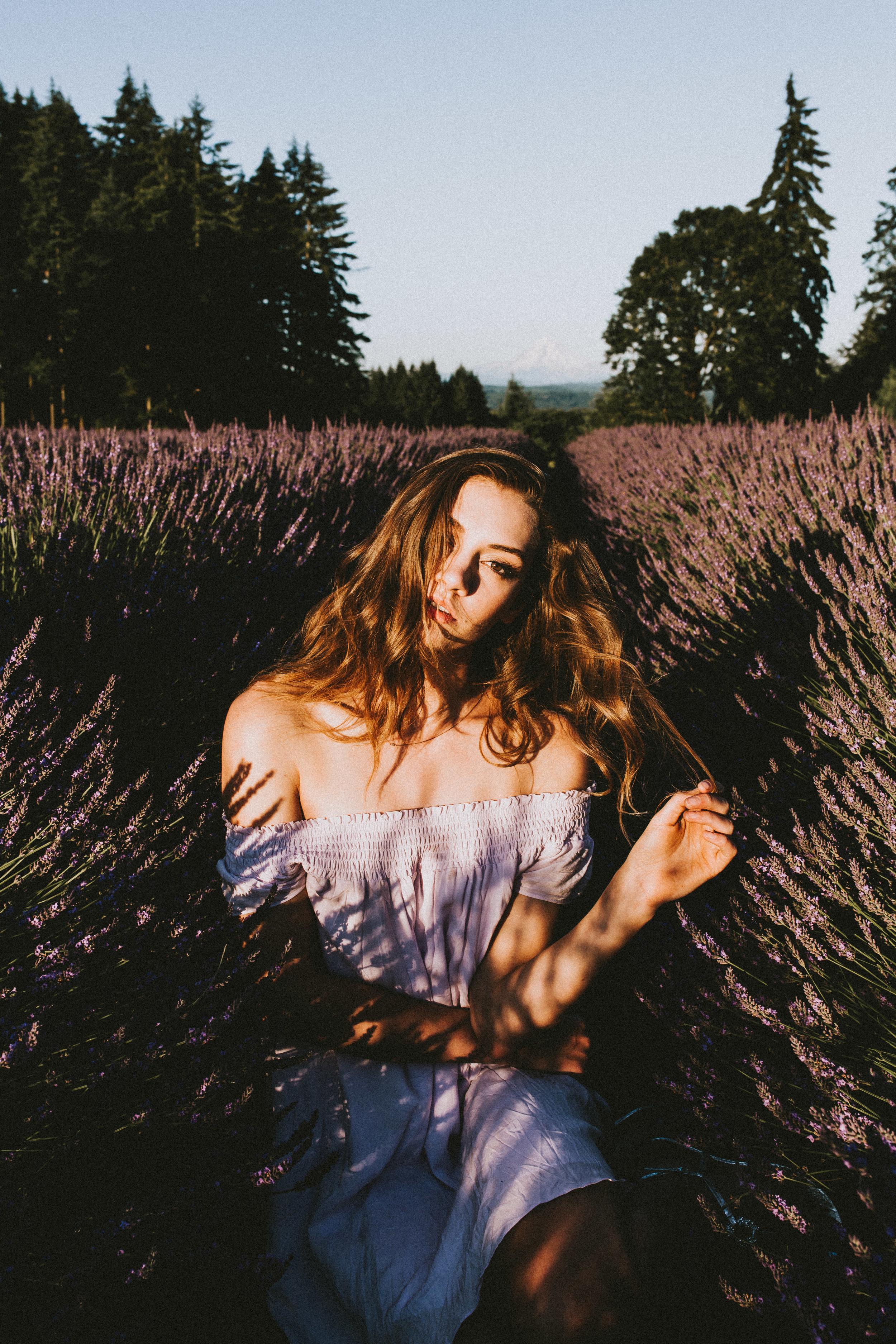 samlandreth-lavender-32.jpg
