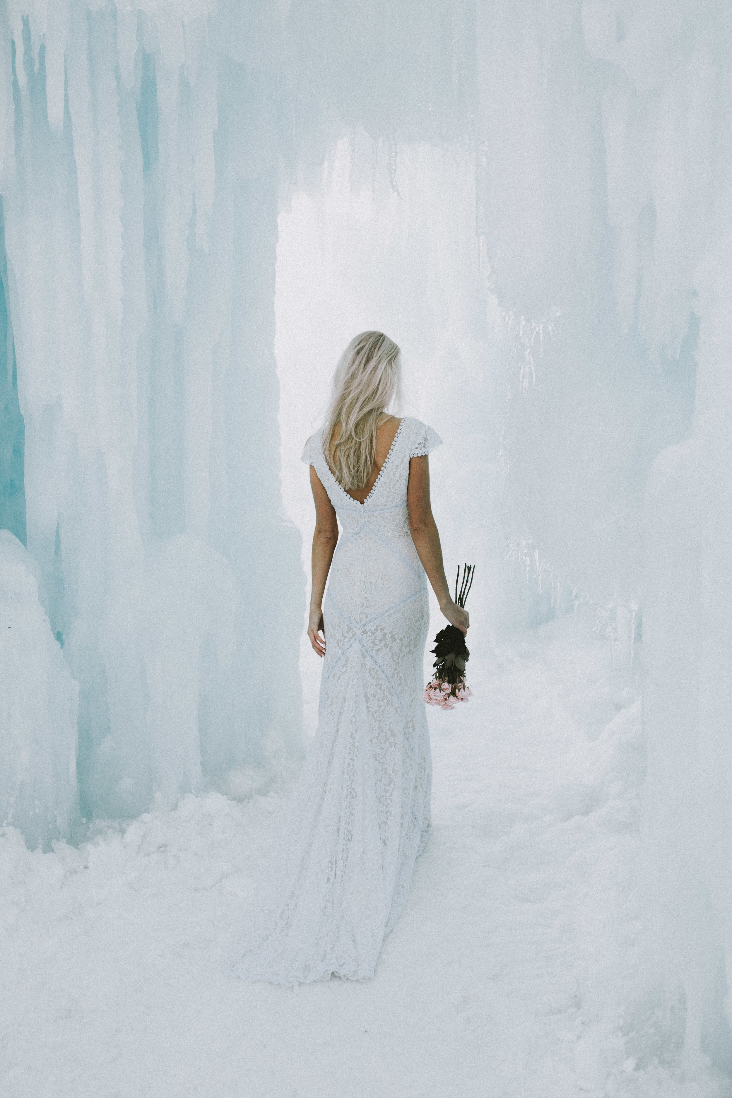 SAMLANDRETH-ice-69.jpg