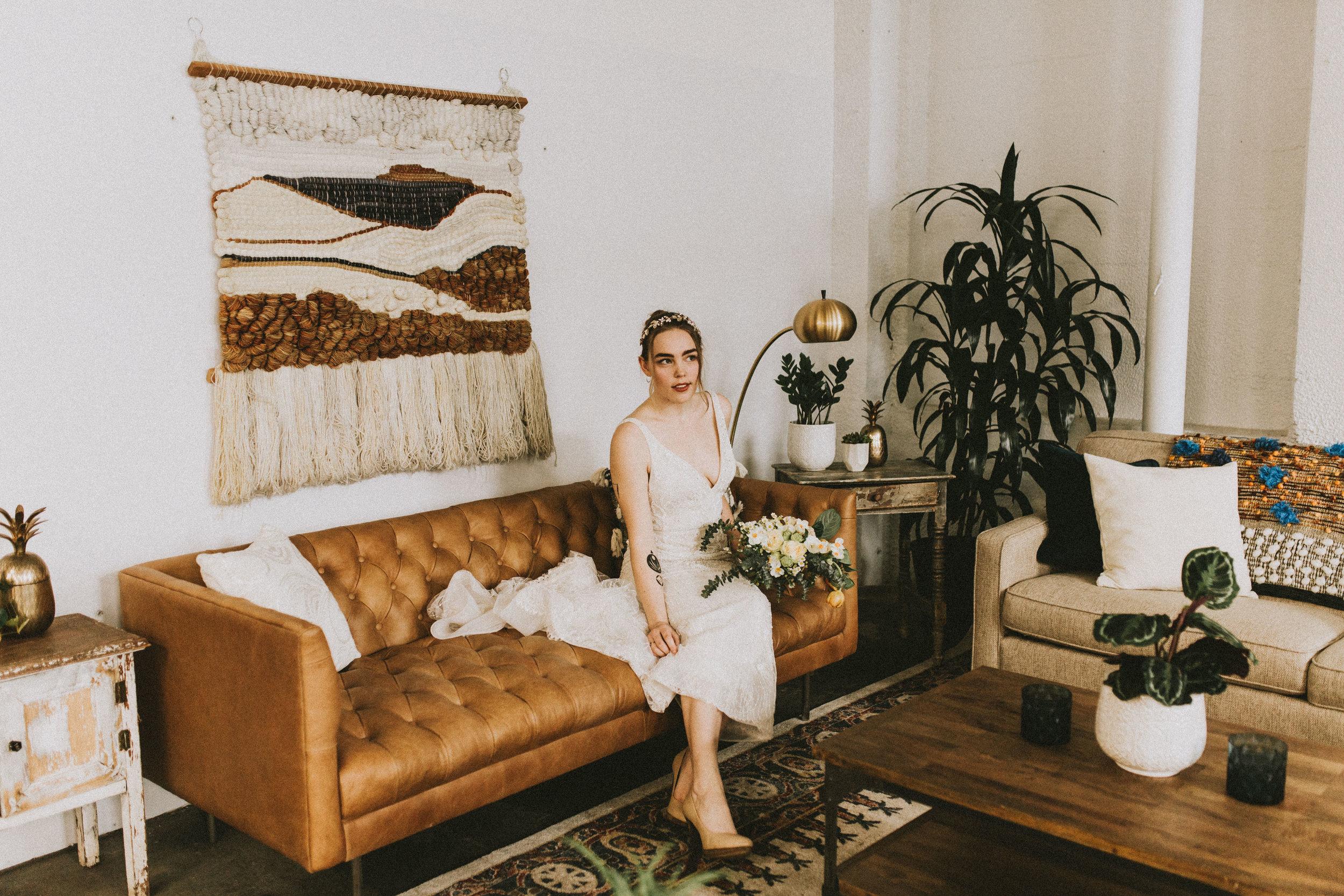 portland-weddings