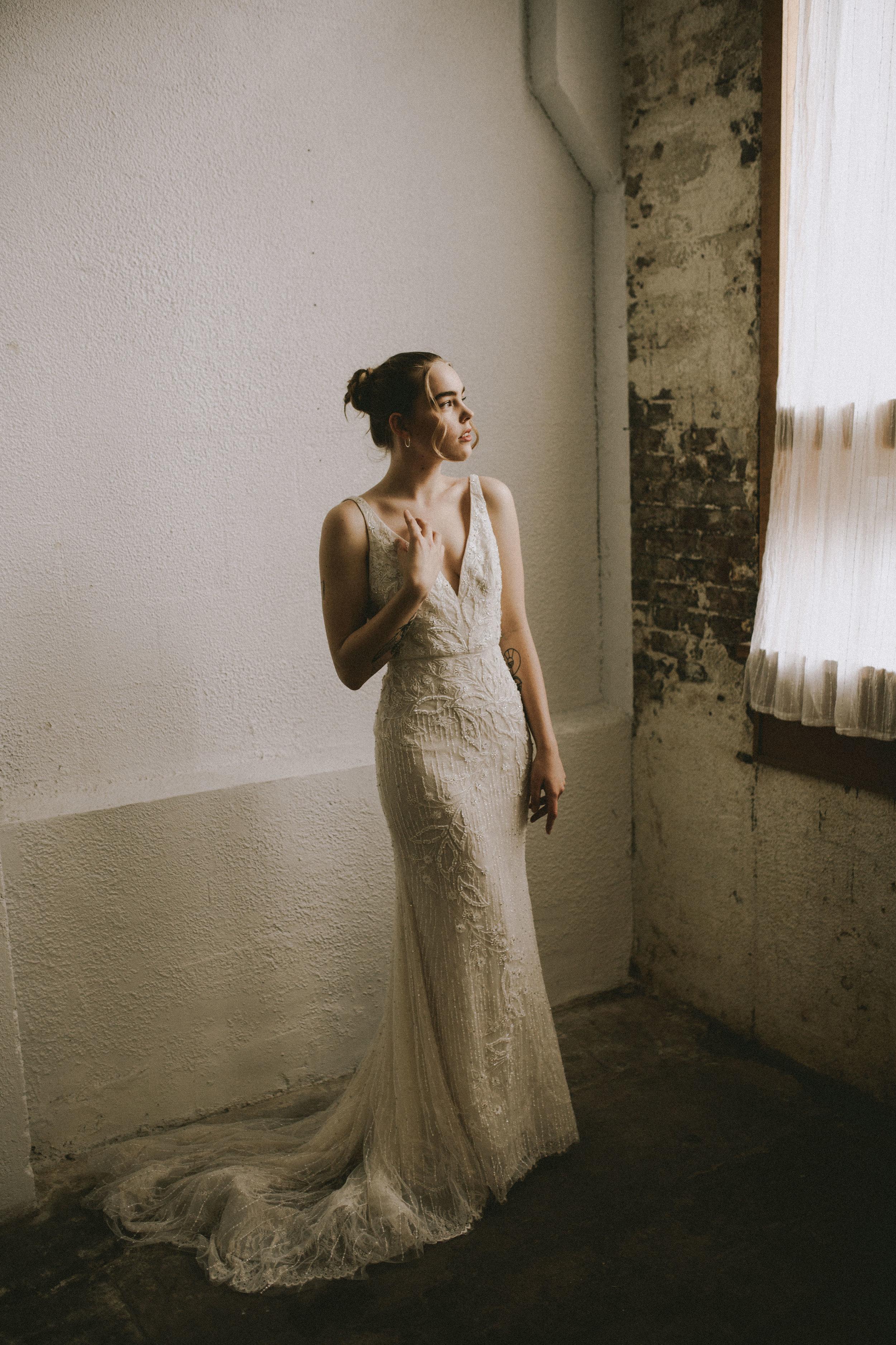 portland-wedding-photographer-2.jpg