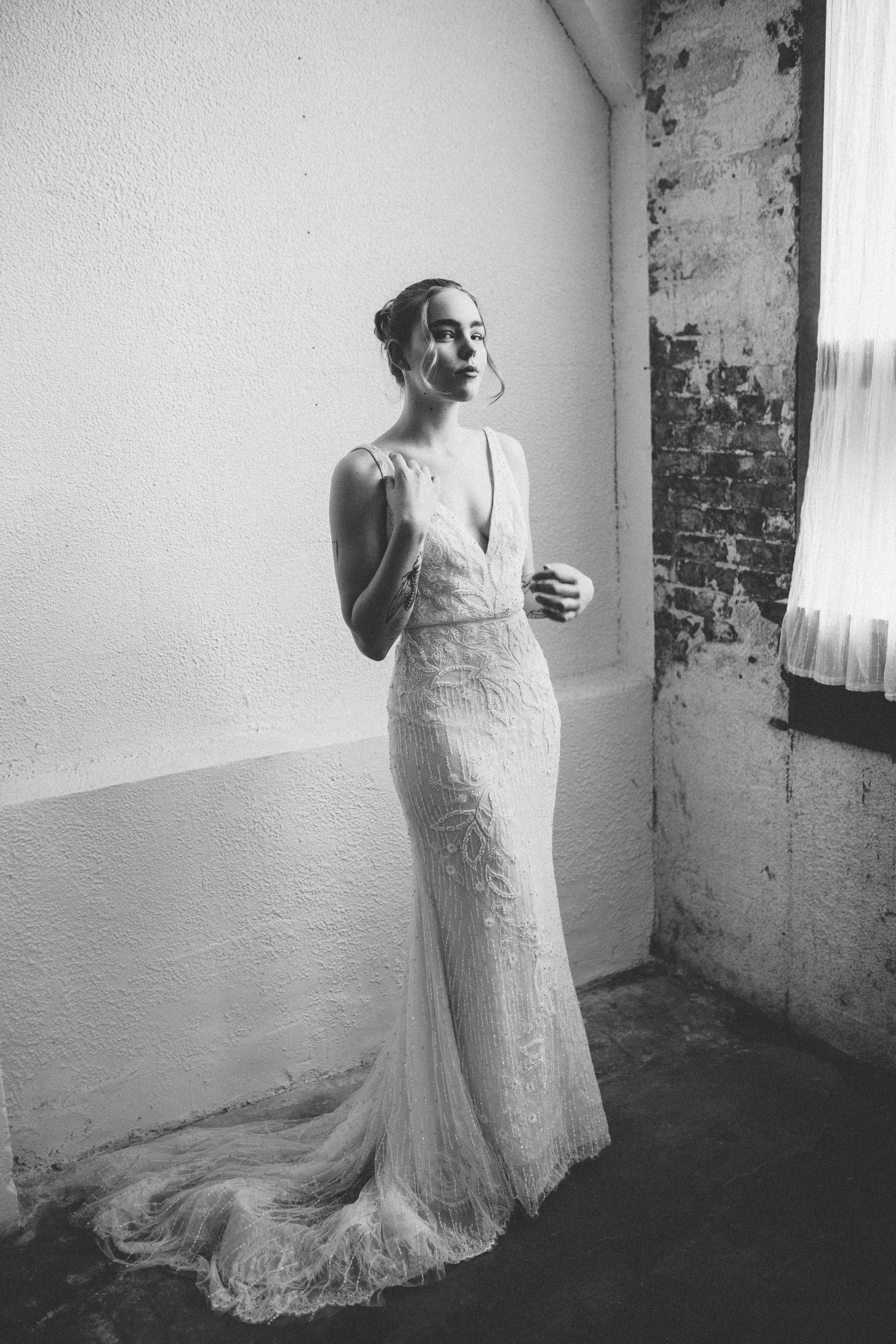 portland-wedding-photographer-3.jpg
