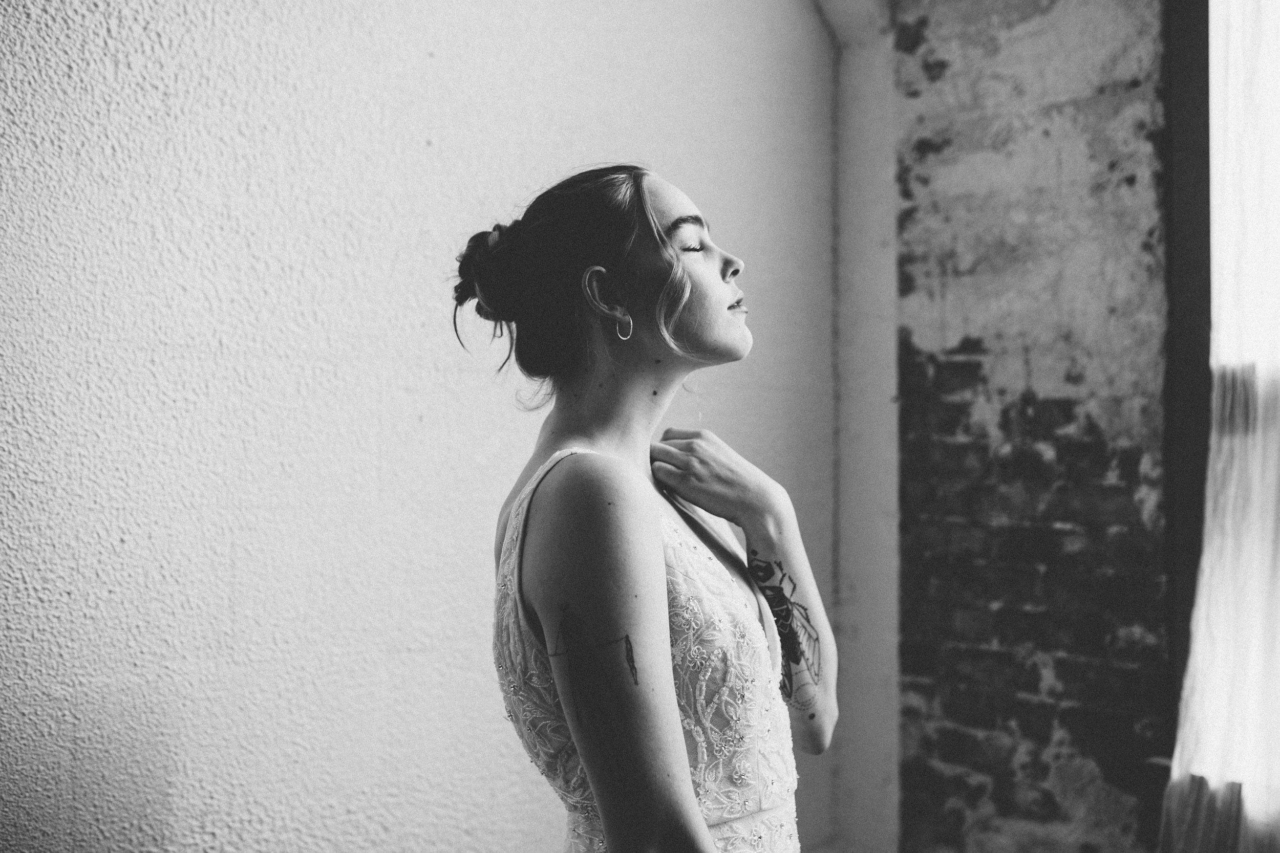 portland-wedding-photographer-5.jpg