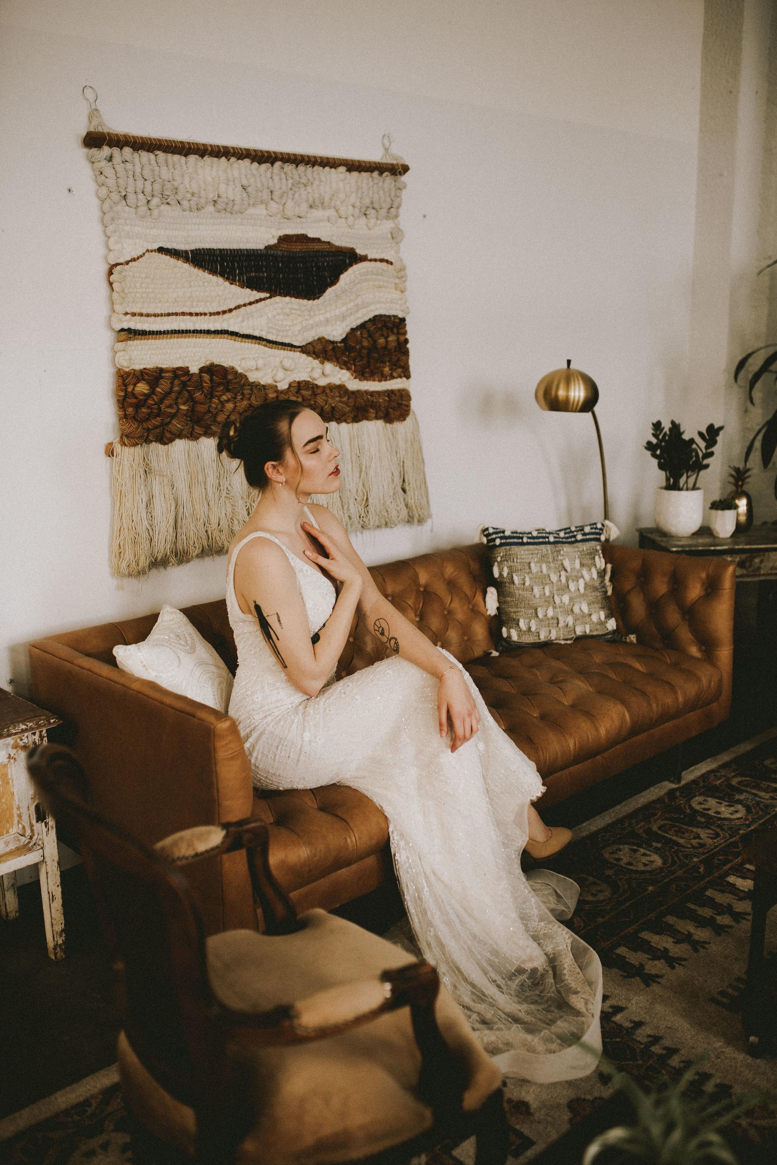 portland-wedding-photographer-8.jpg