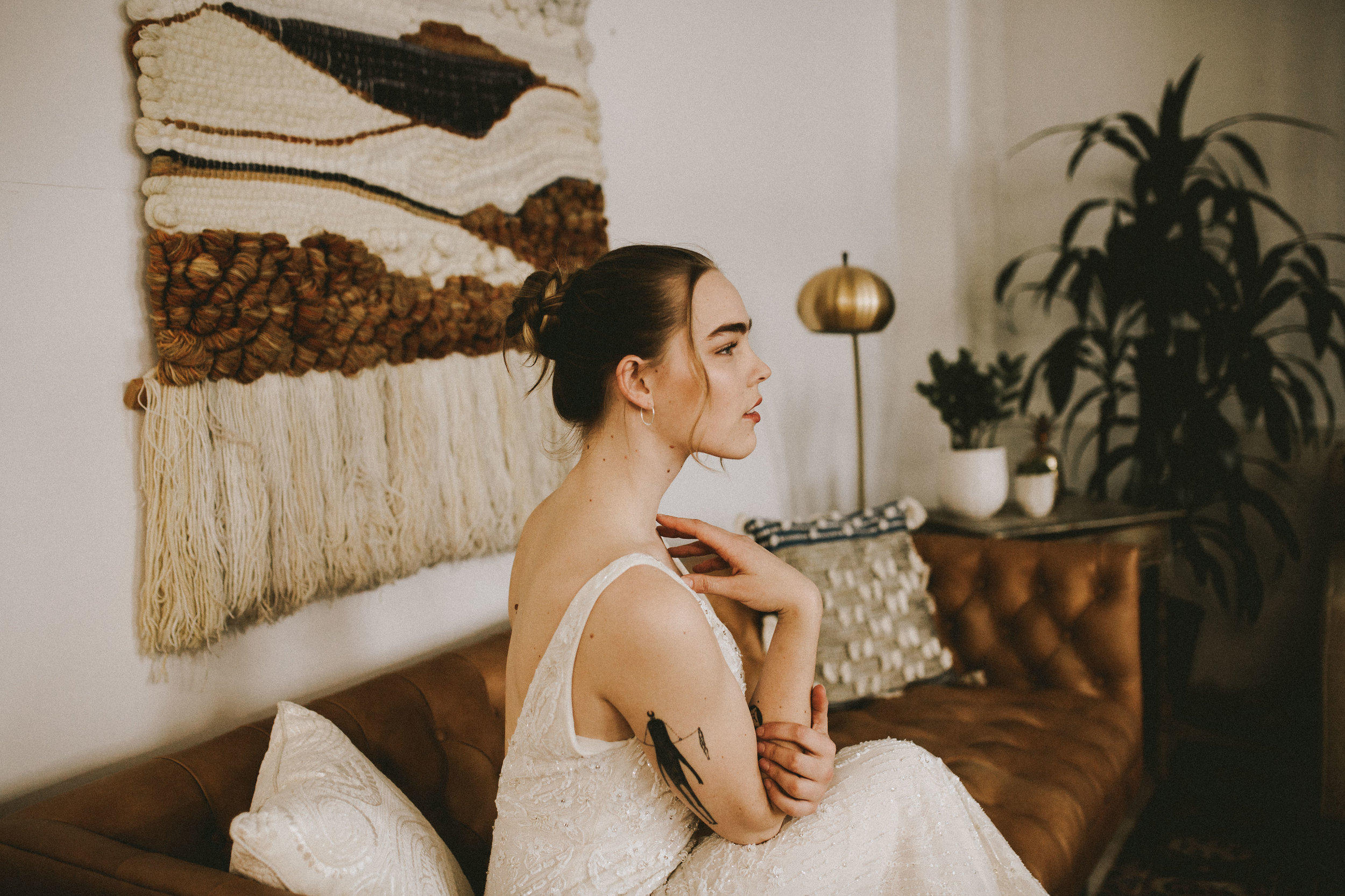 portland-wedding-photographer-9.jpg