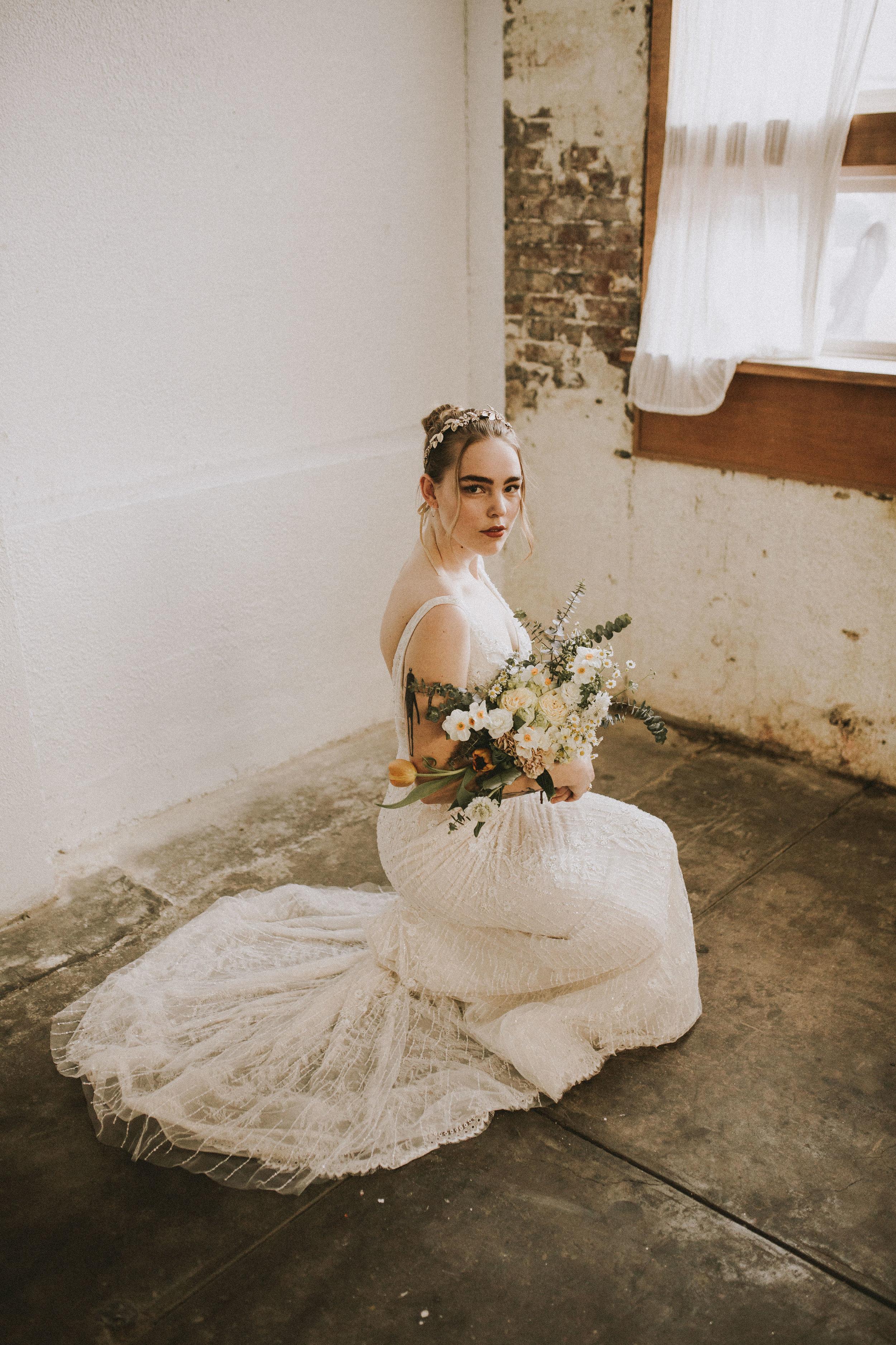portland-wedding-photographer-15.jpg