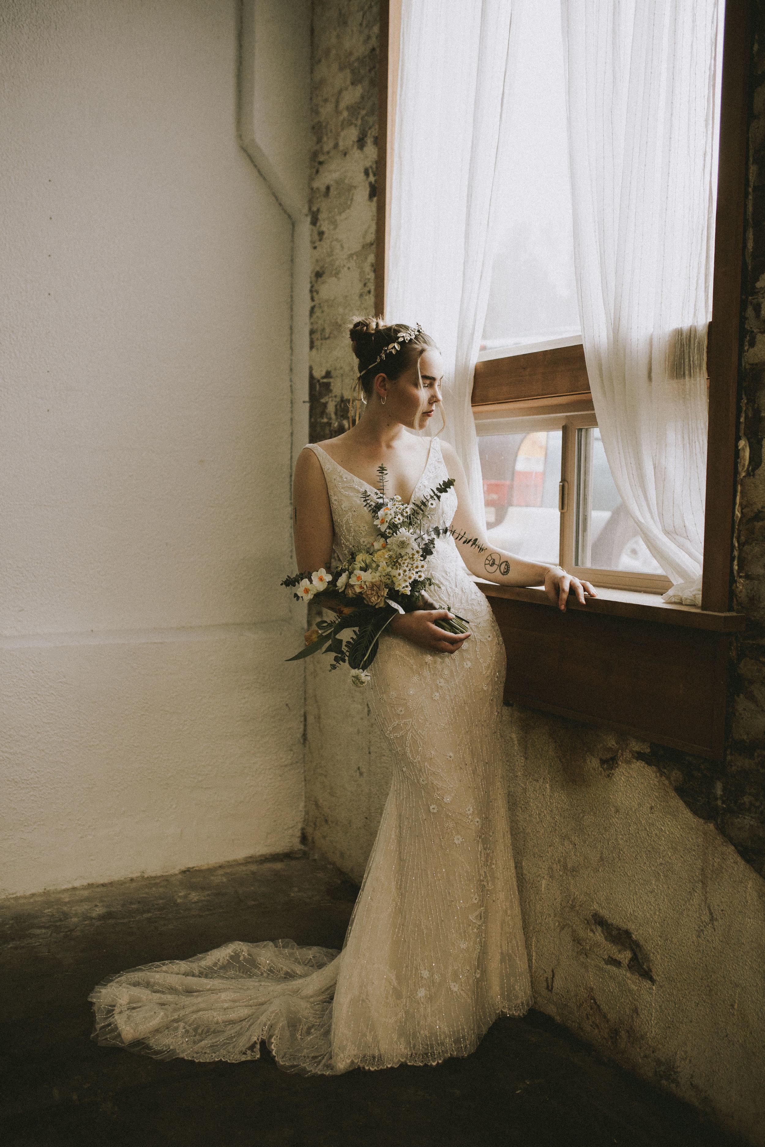 portland-wedding-photographer-20.jpg