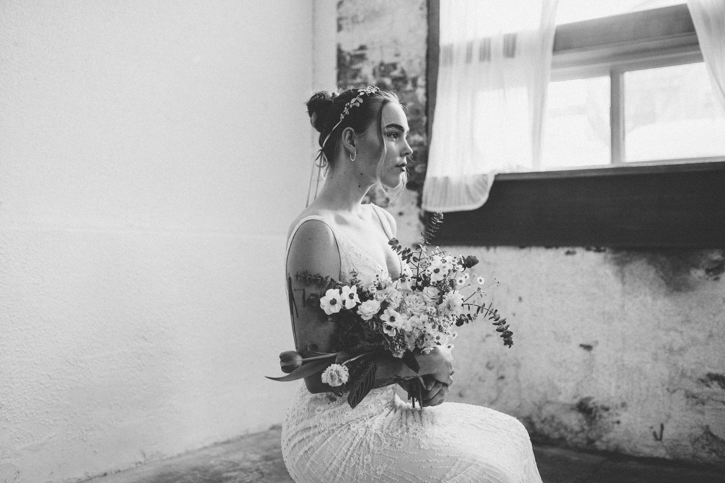 portland-wedding-photographer-18.jpg