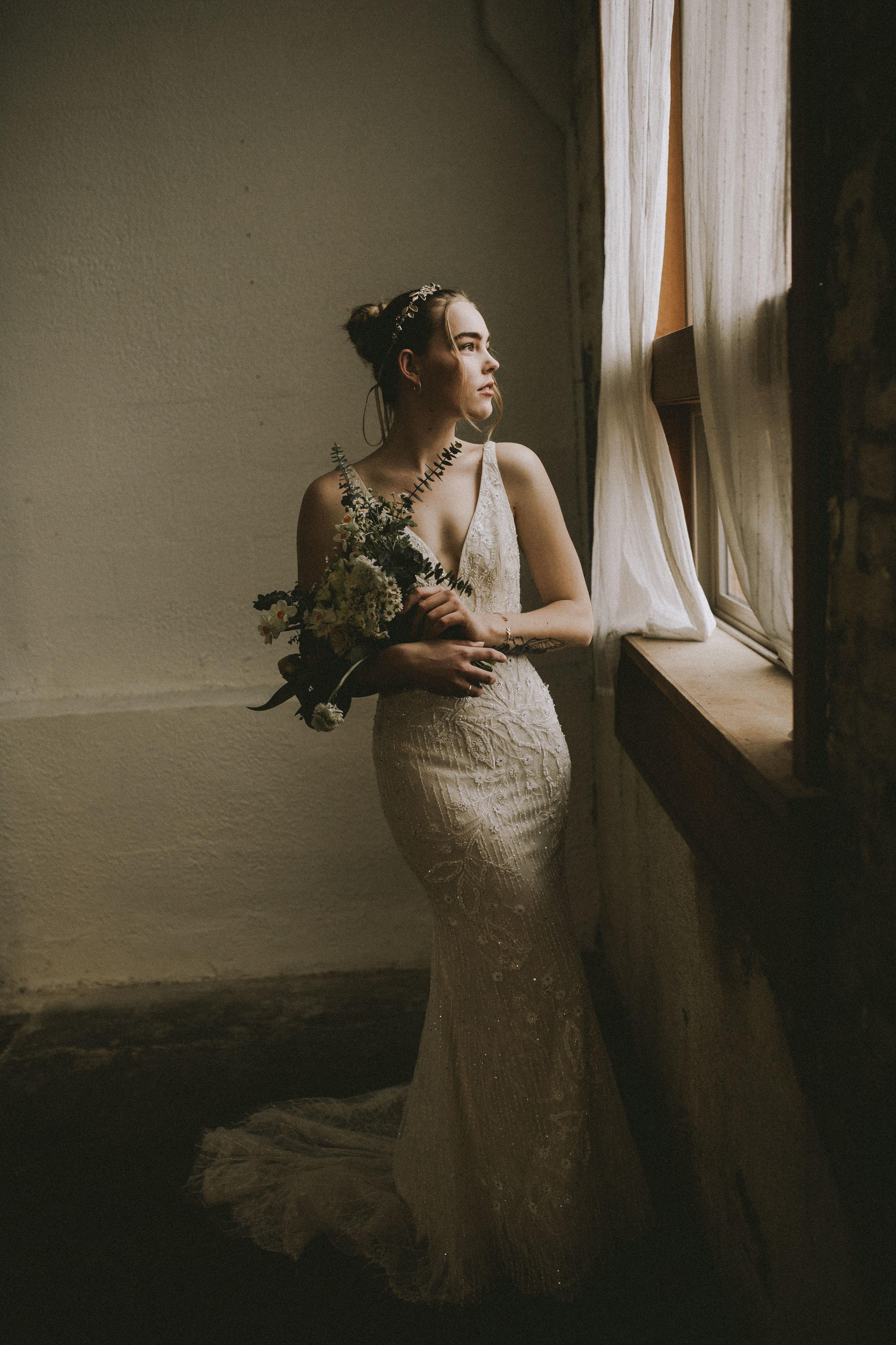 portland-wedding-photographer-29.jpg