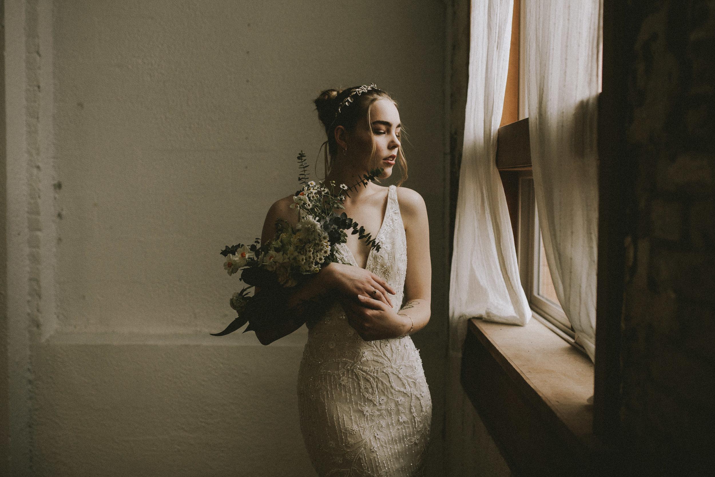 portland-wedding-photographer-30.jpg