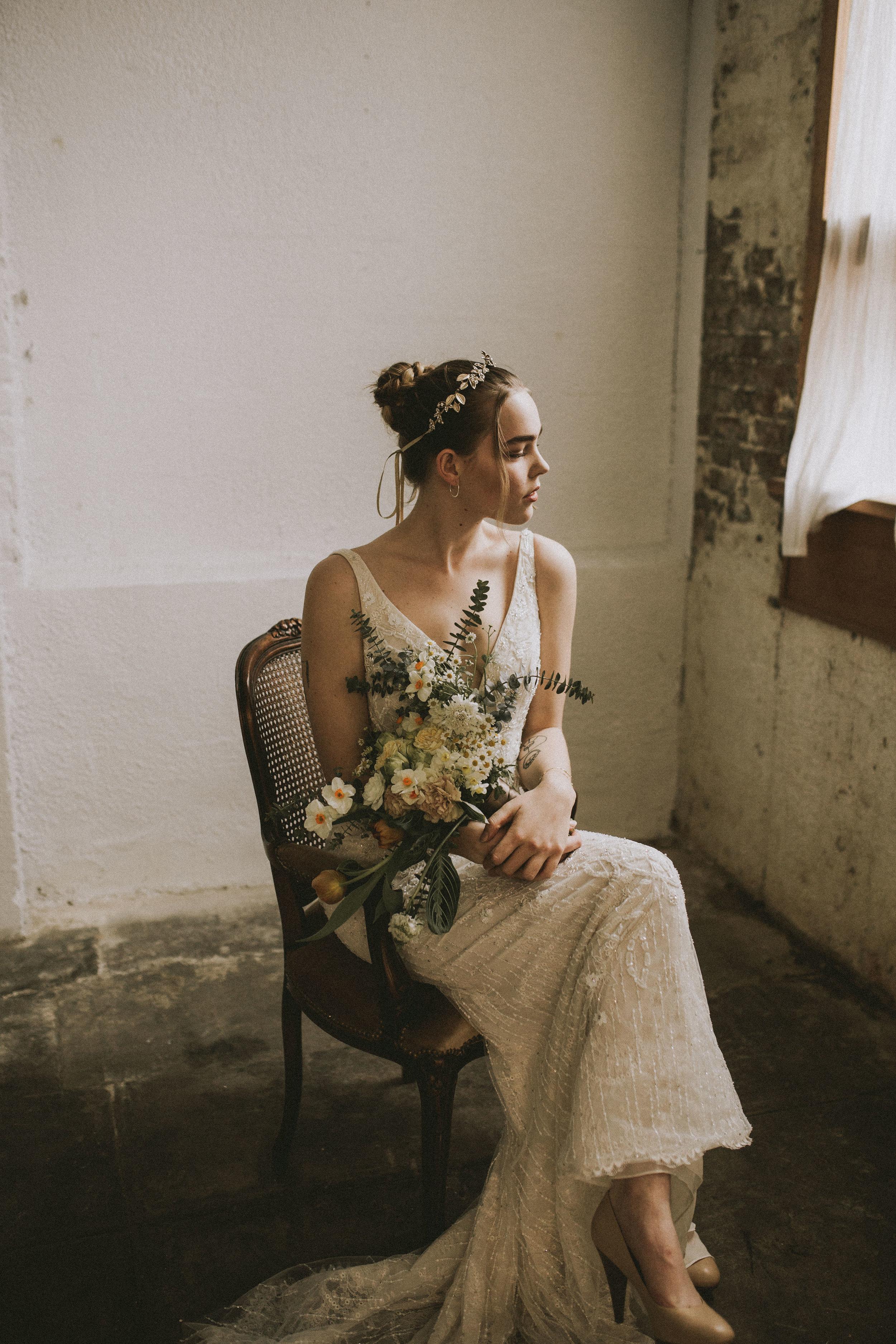portland-wedding-photographer-31.jpg