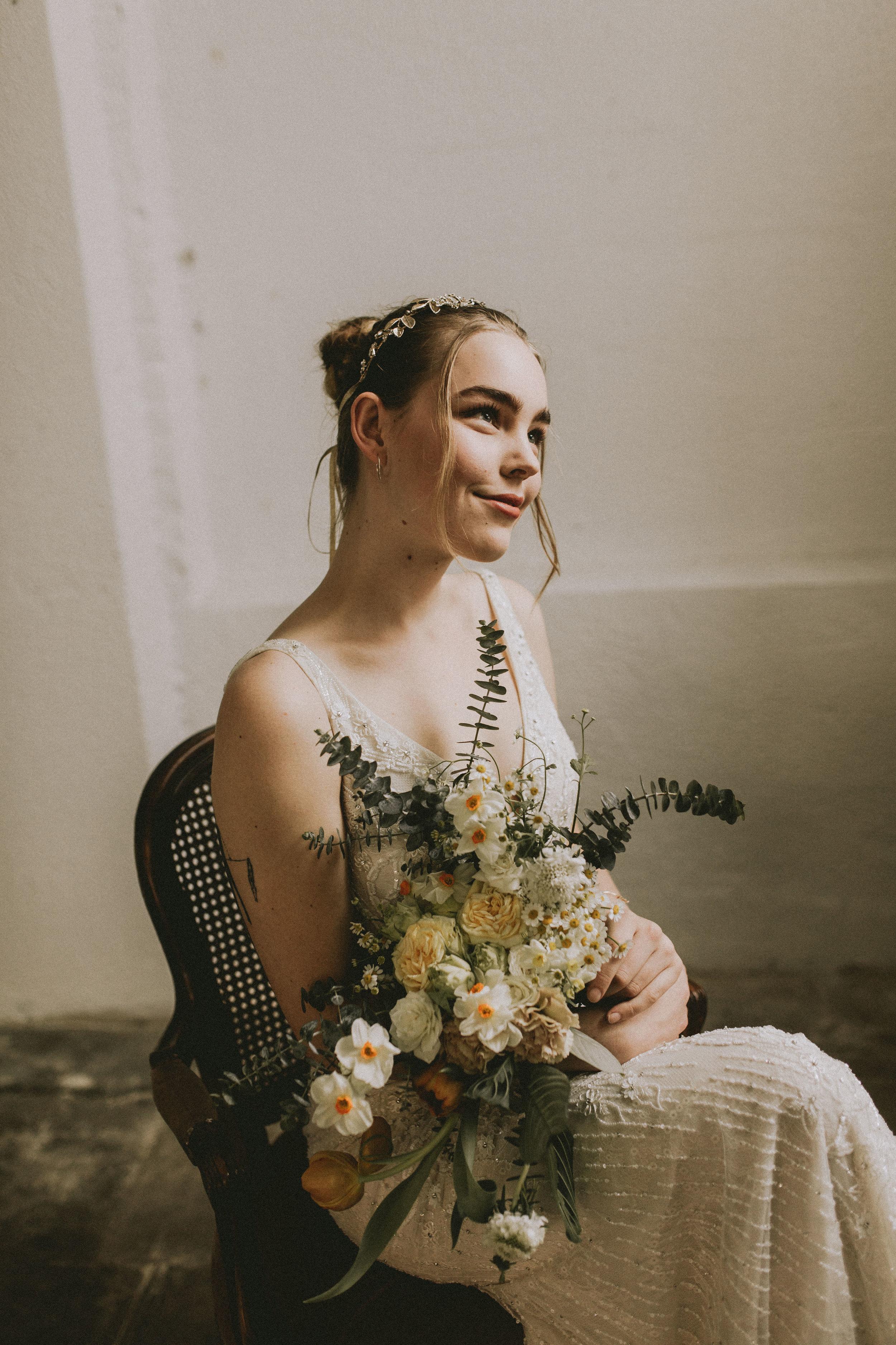 portland-wedding-photographer-37.jpg