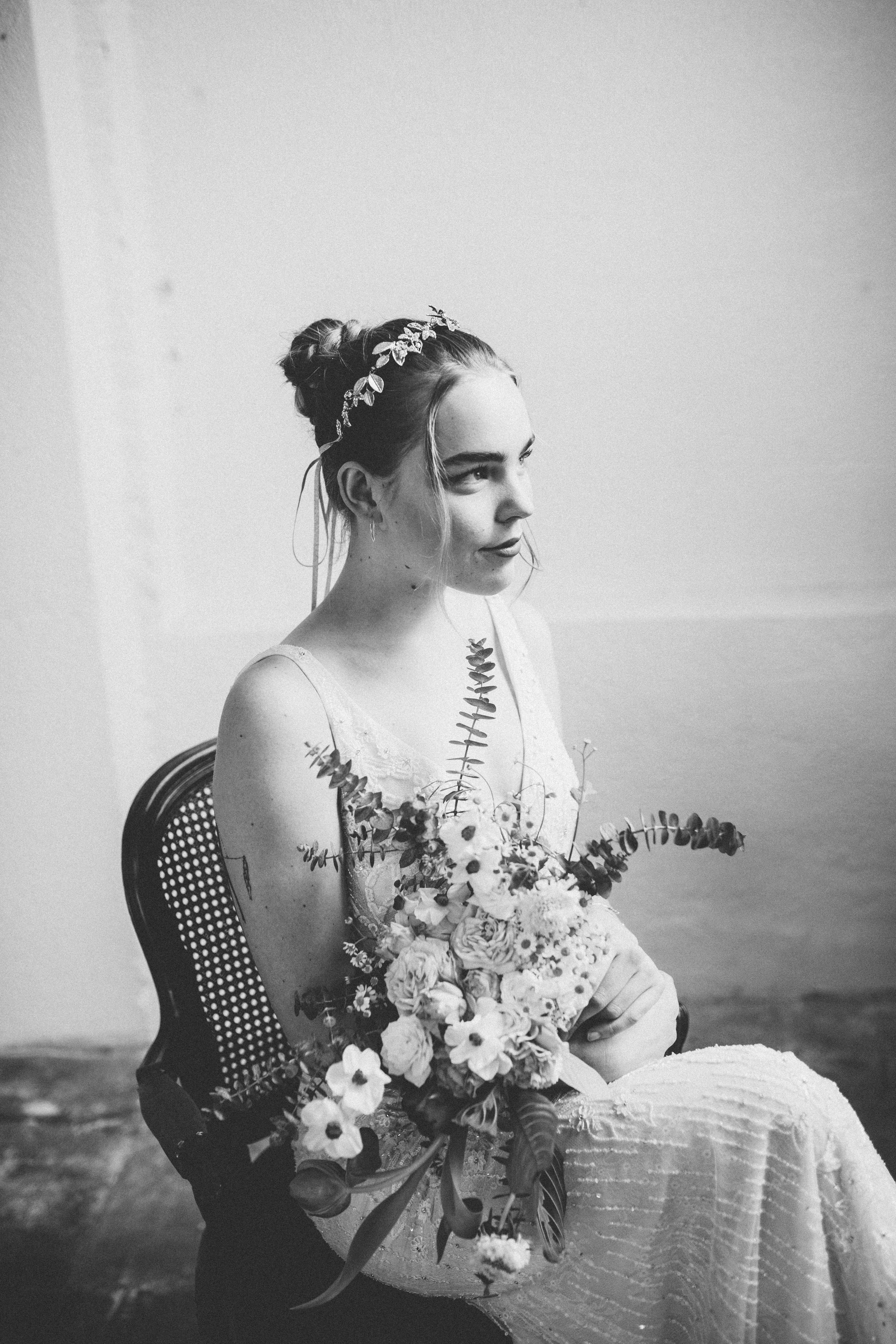 portland-wedding-photographer-35.jpg