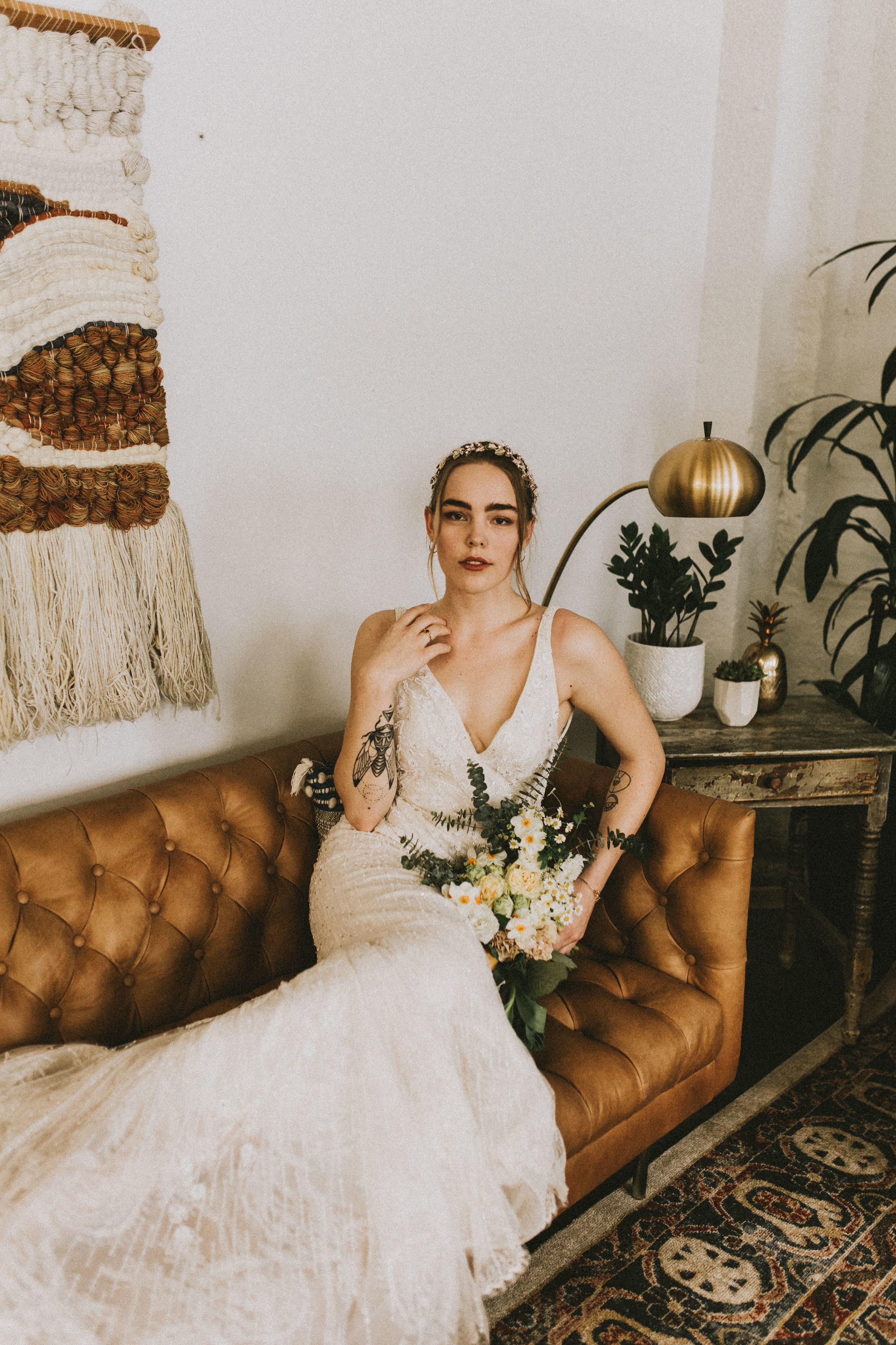 portland-wedding-photographer-48.jpg