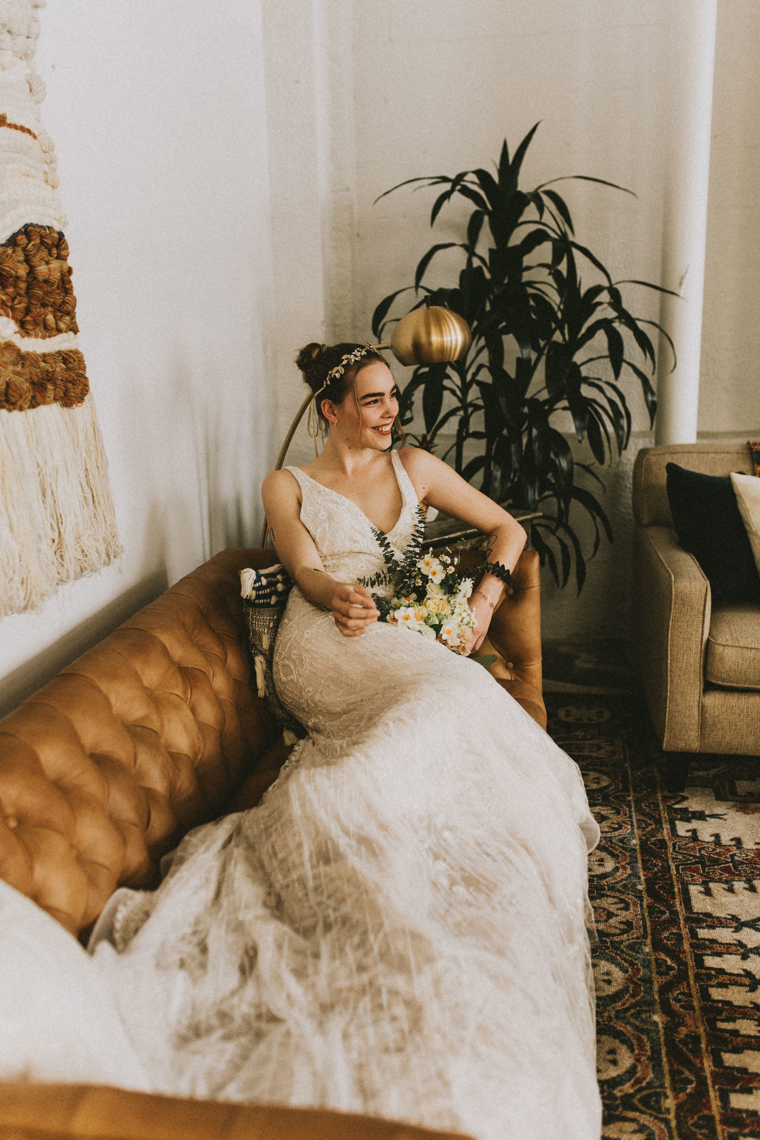 portland-wedding-photographer-57.jpg