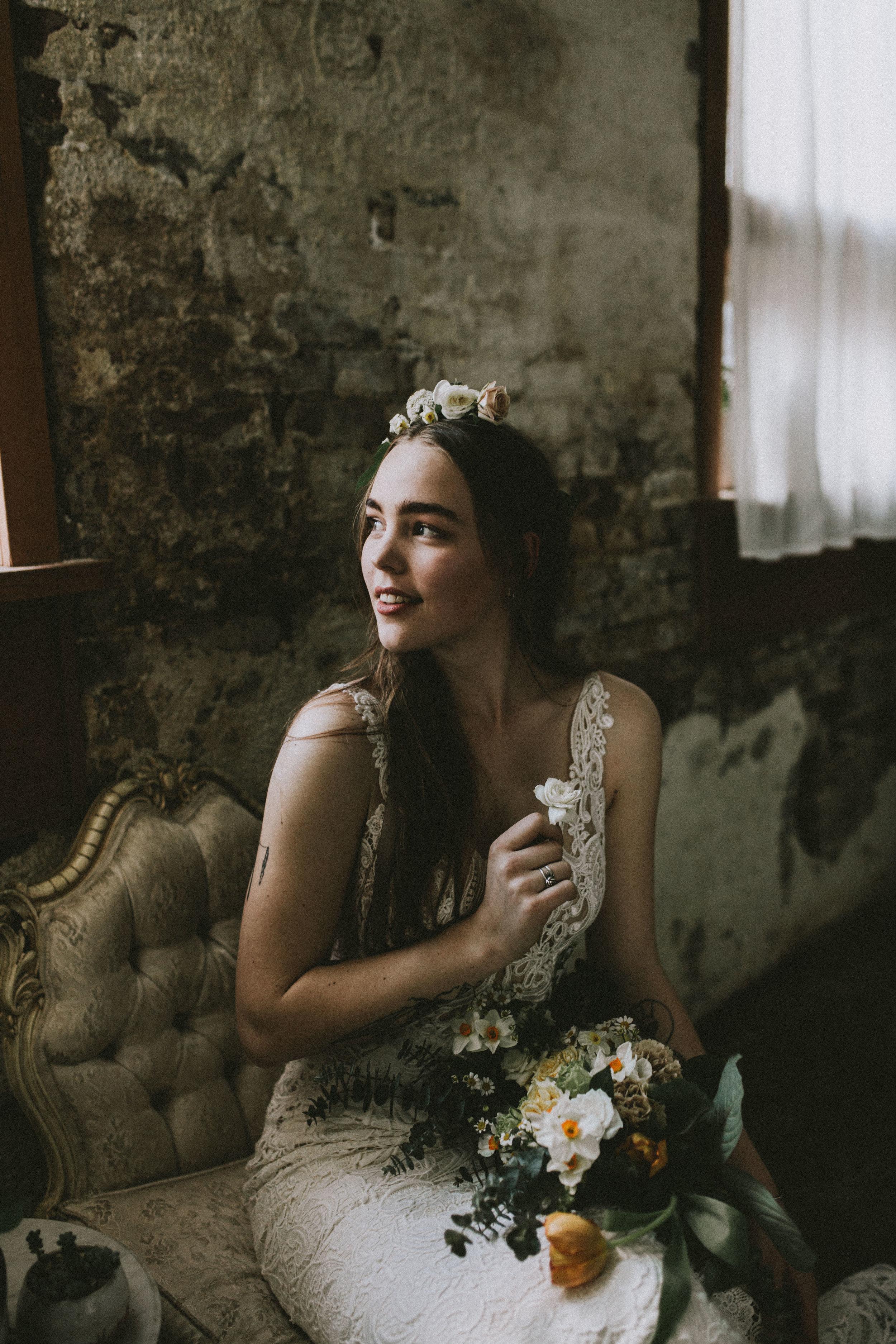 portland-wedding-photographer-95.jpg
