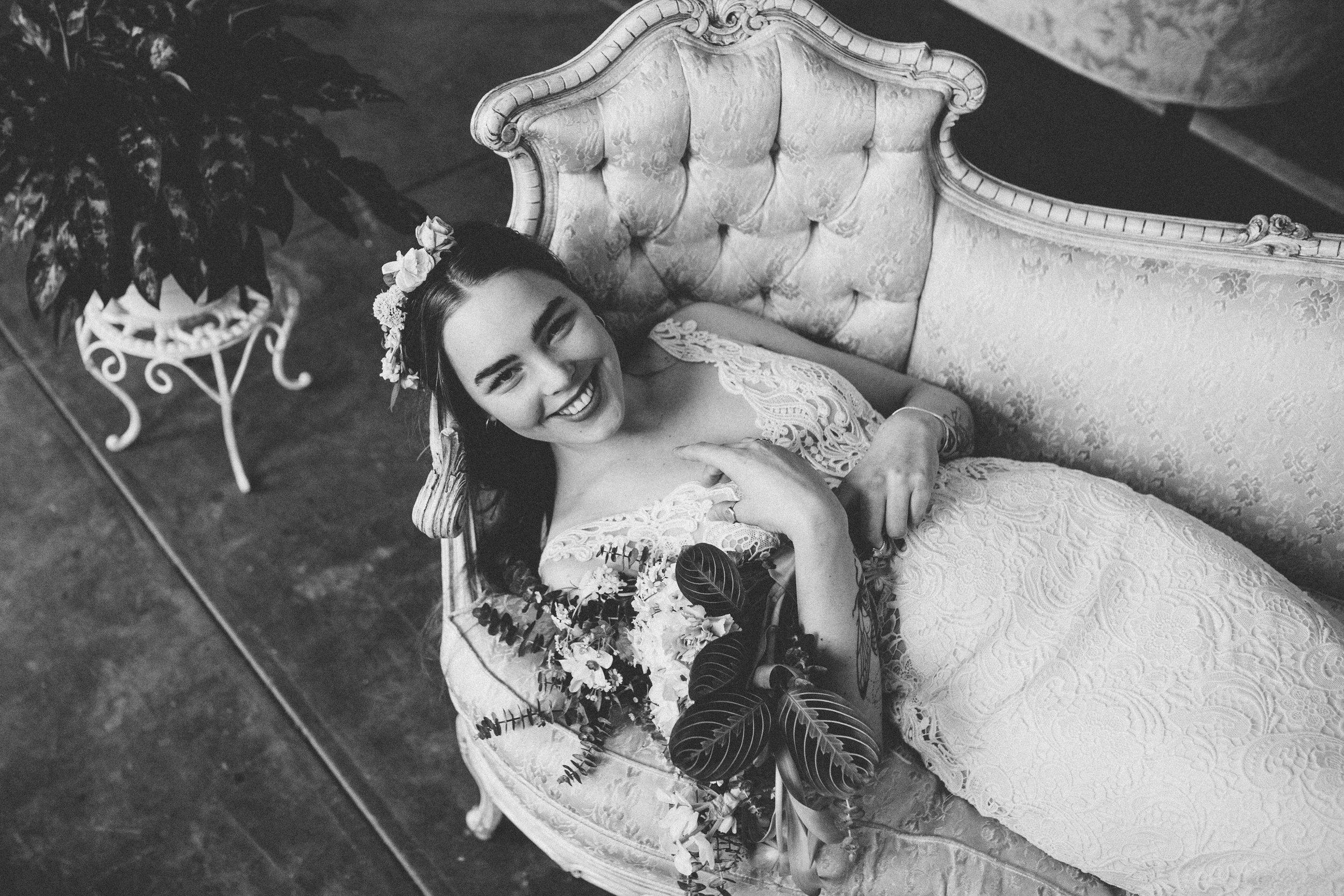 portland-wedding-photographer-97.jpg