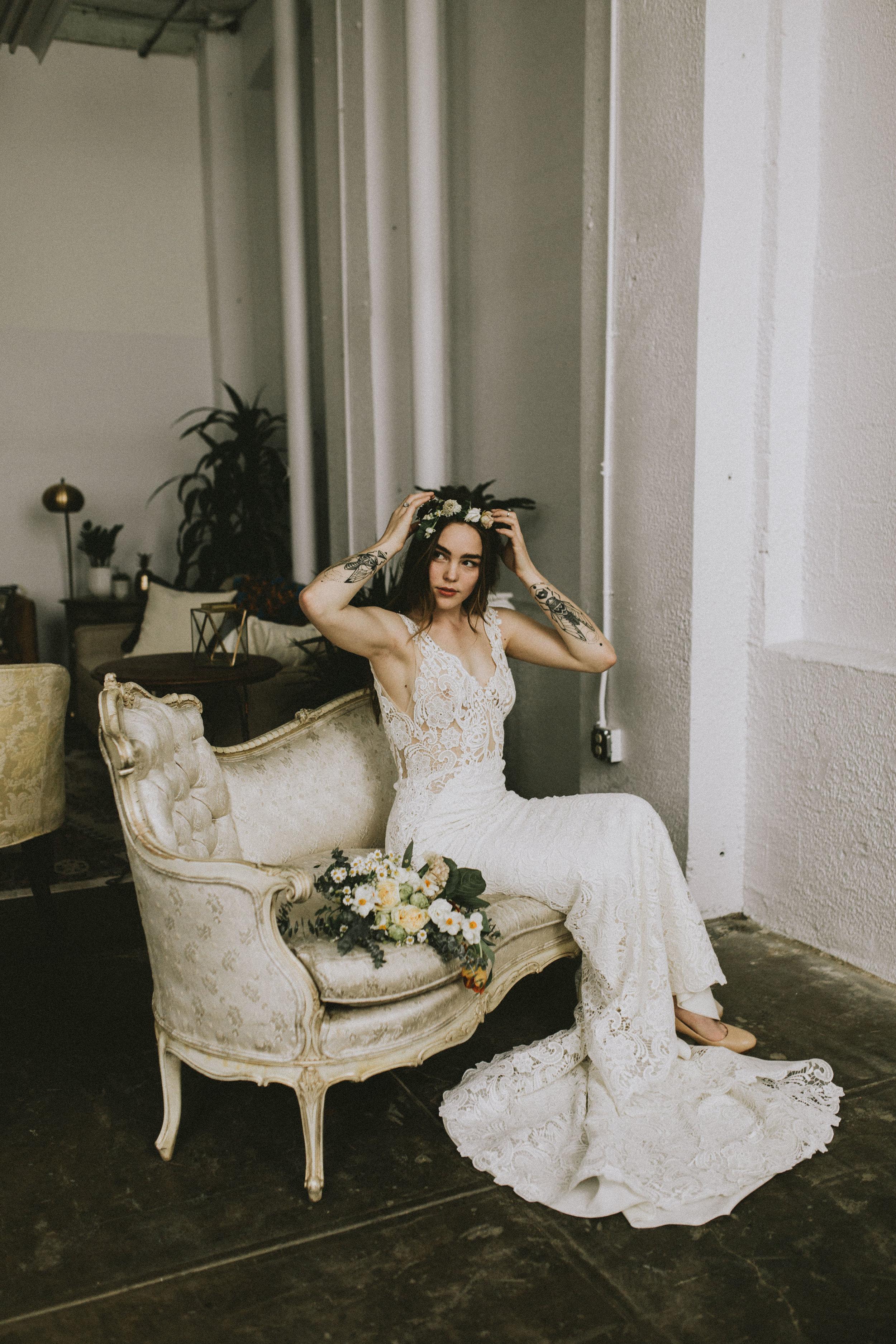 portland-wedding-photographer-100.jpg