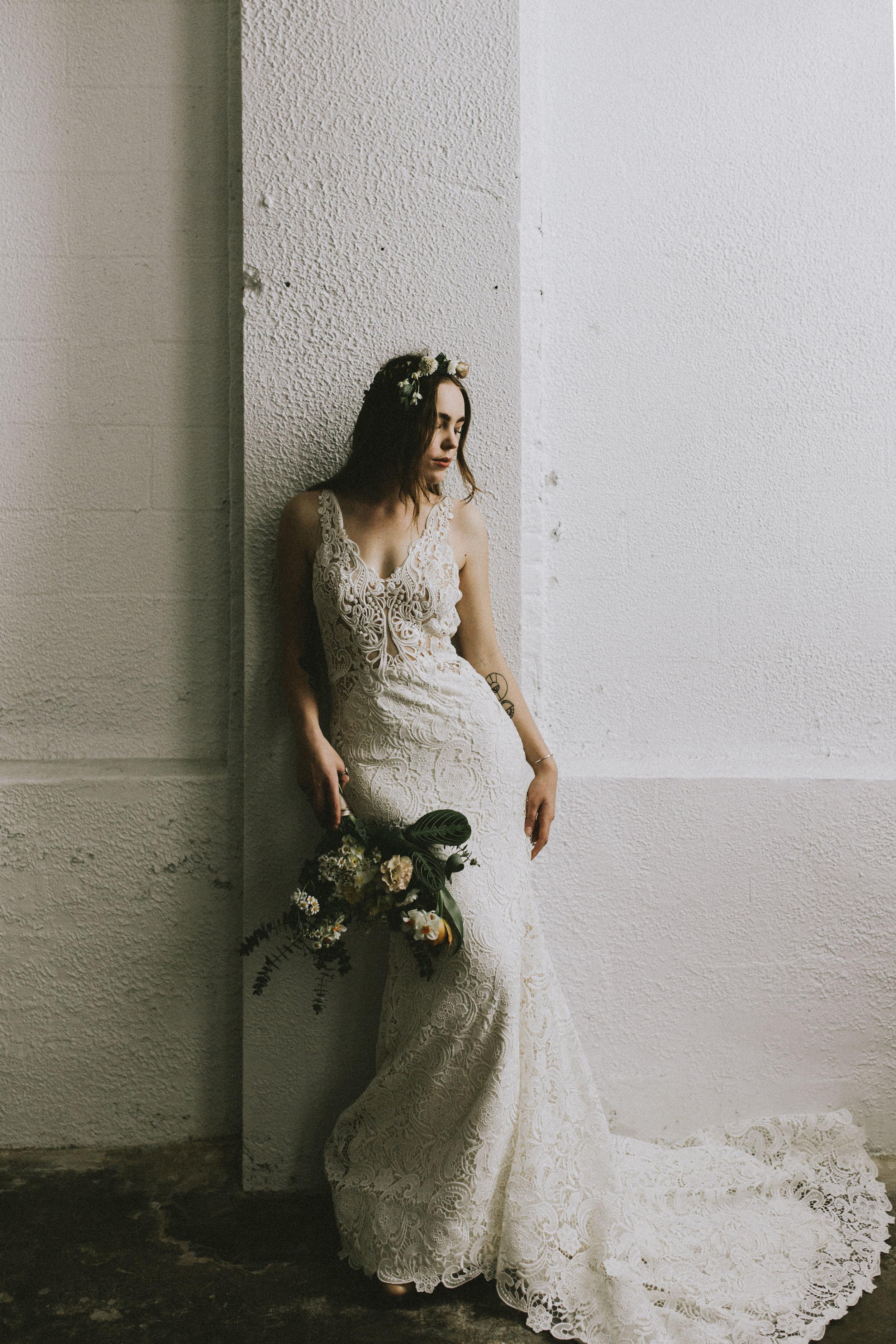 portland-wedding-photographer-103.jpg