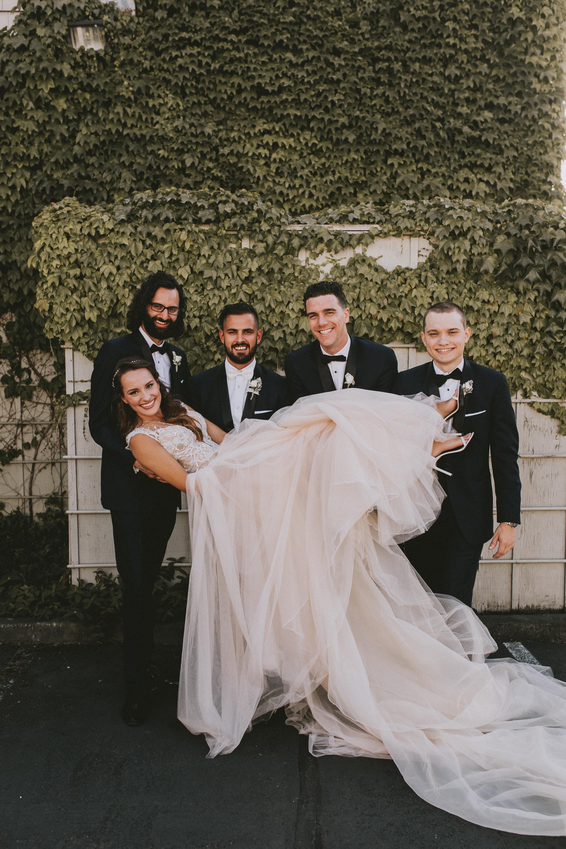 SAMLANDRETH-bridals-31.jpg