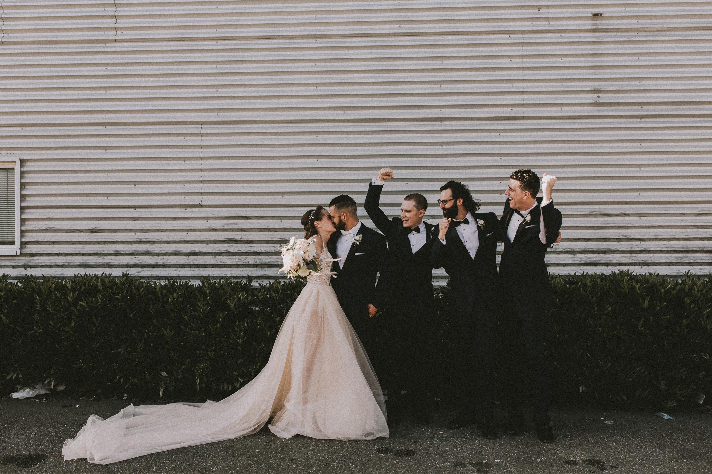 SAMLANDRETH-bridals-43.jpg
