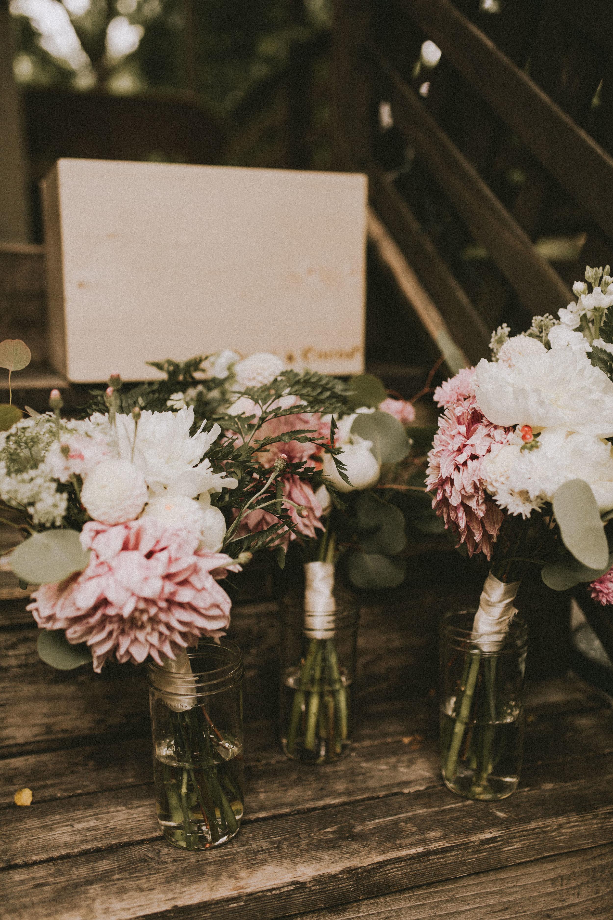 samlandreth-seattle.wedding-16.jpg