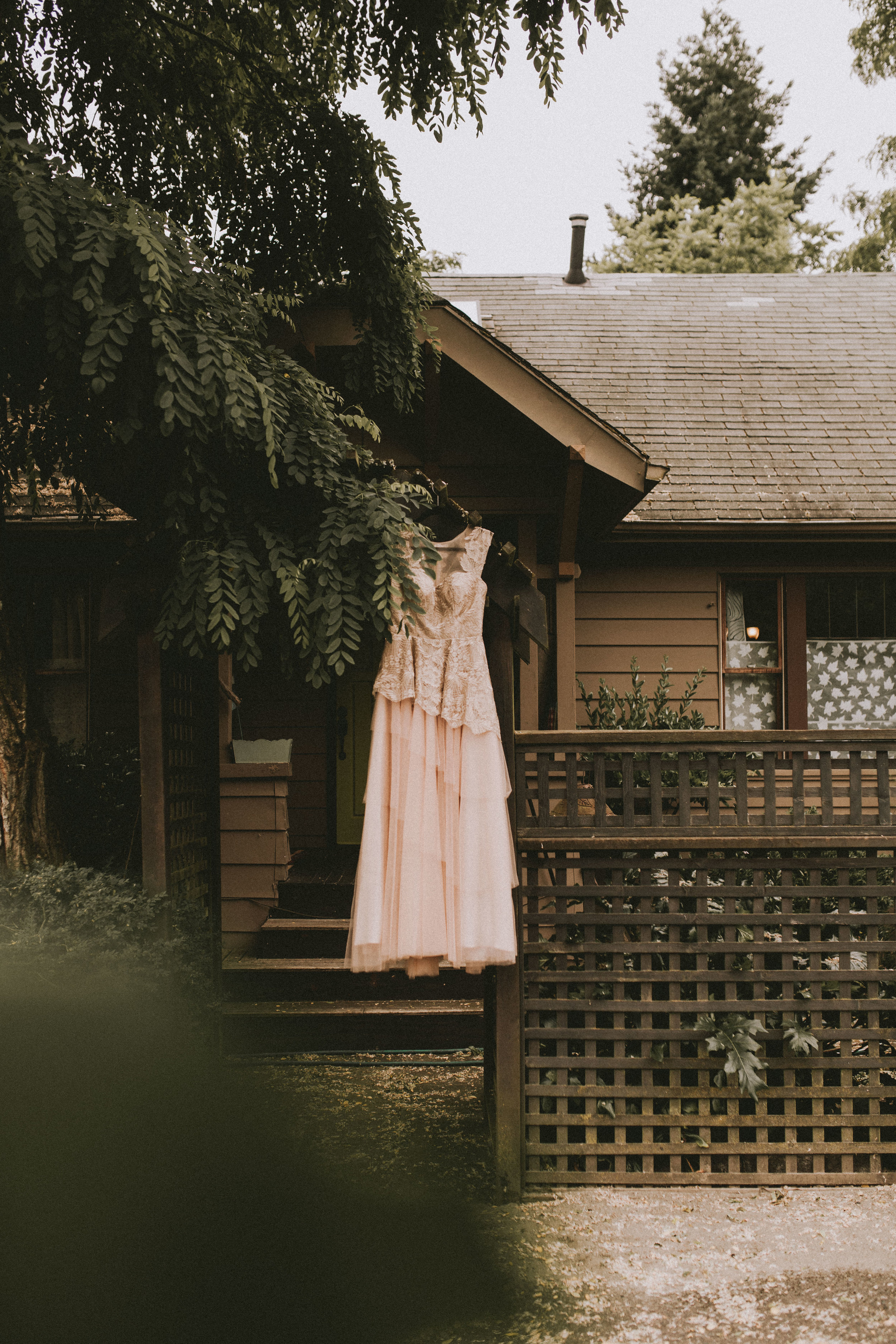 samlandreth-seattle.wedding-21.jpg