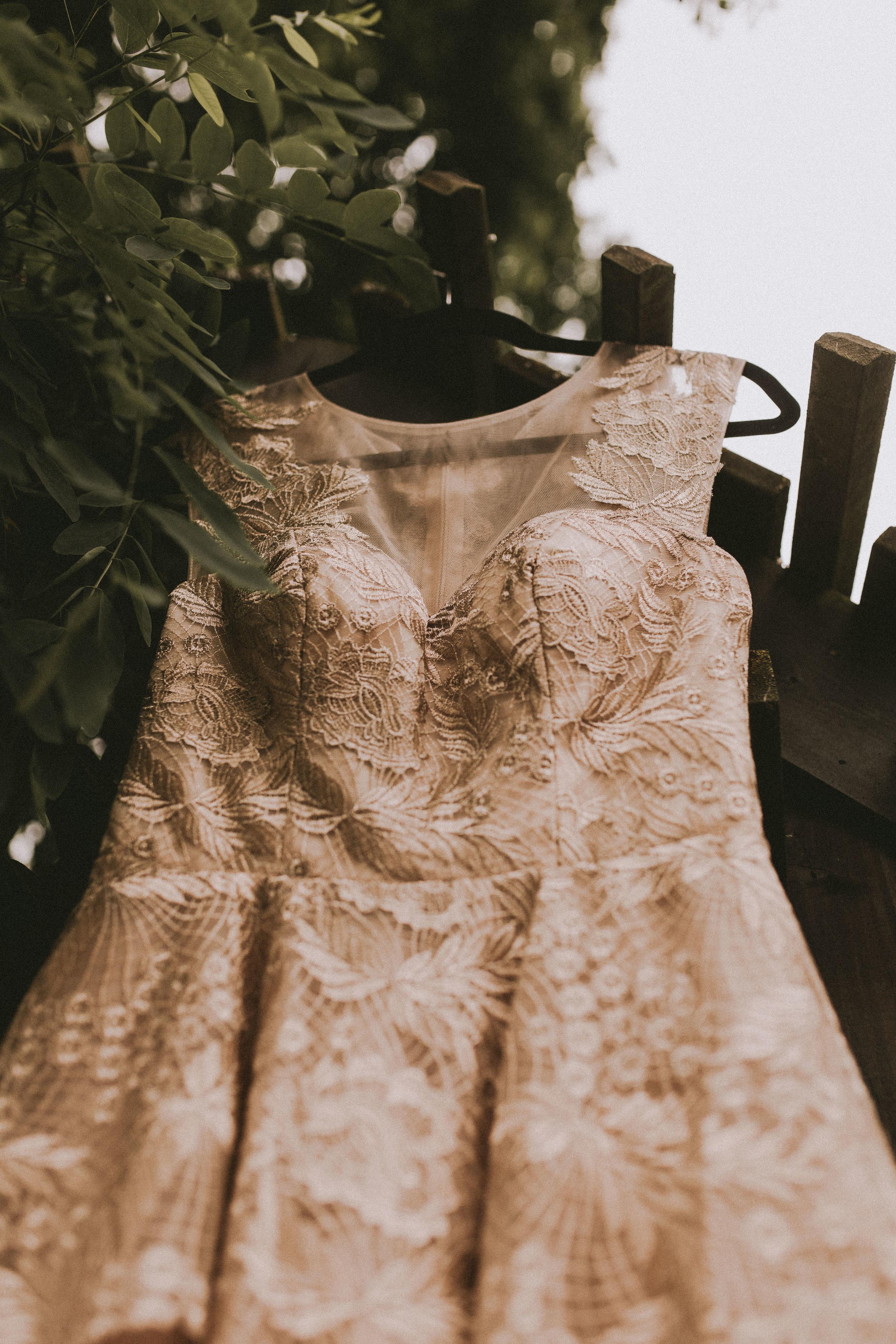 samlandreth-seattle.wedding-24.jpg
