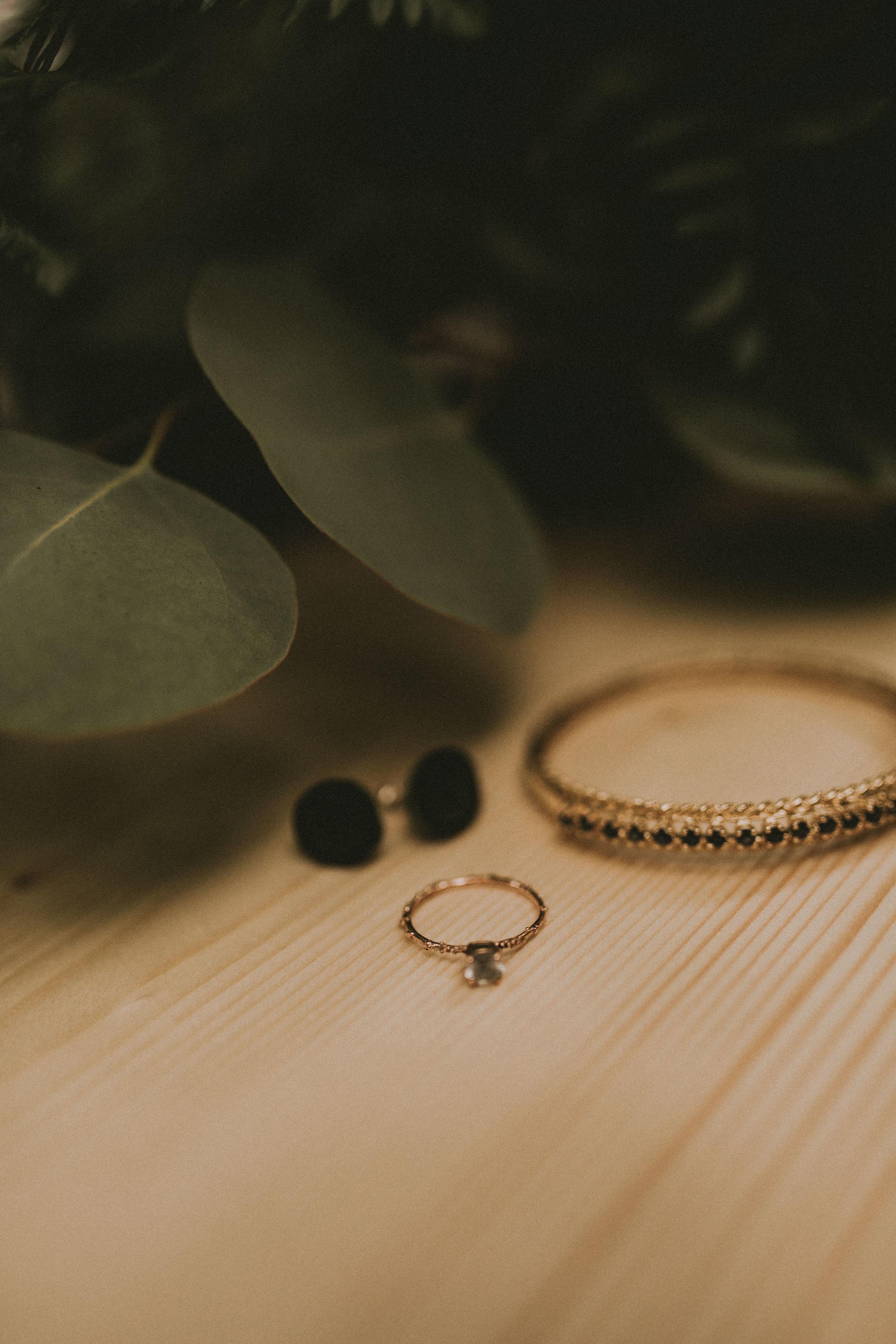 samlandreth-seattle.wedding-27.jpg