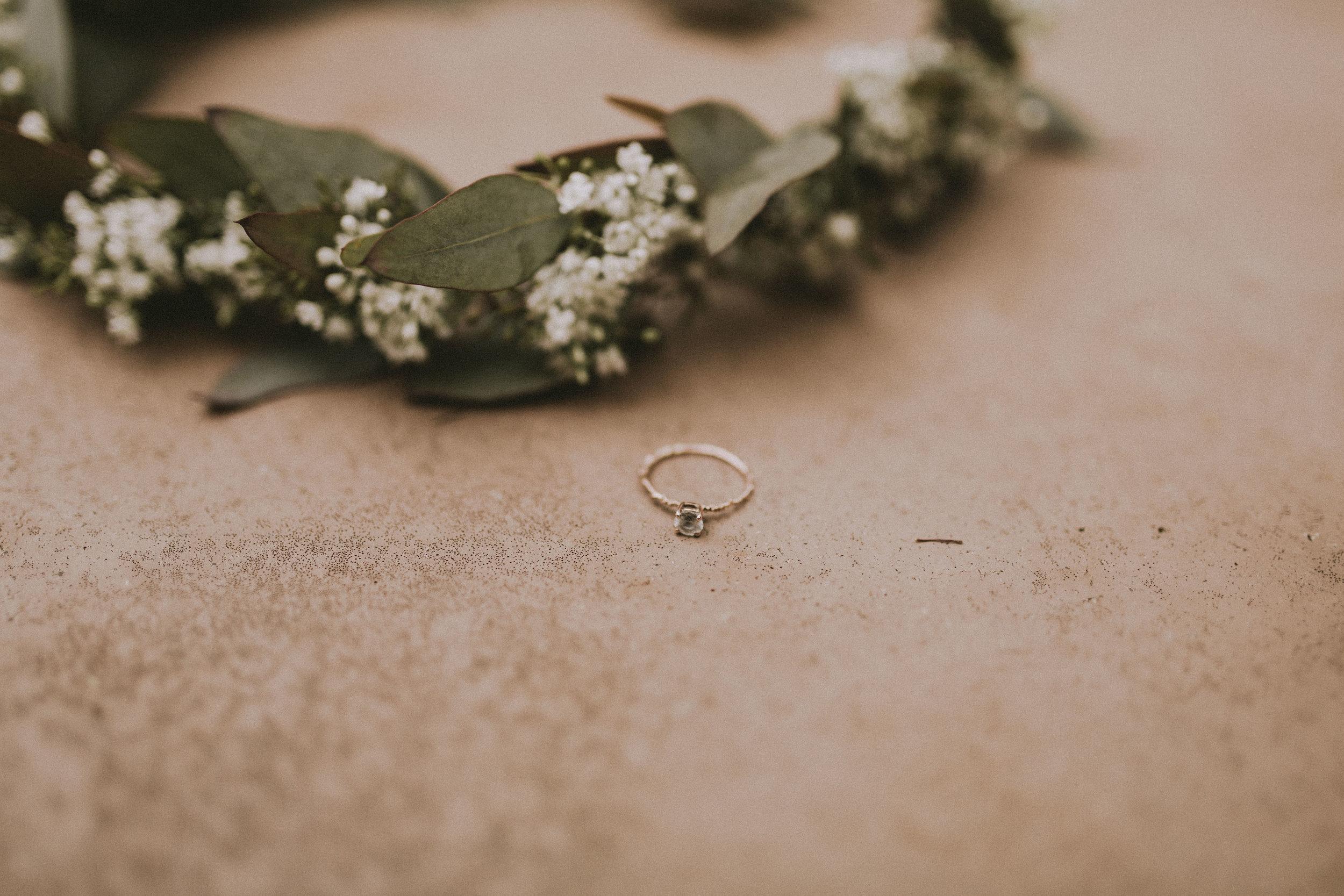 samlandreth-seattle.wedding-38.jpg