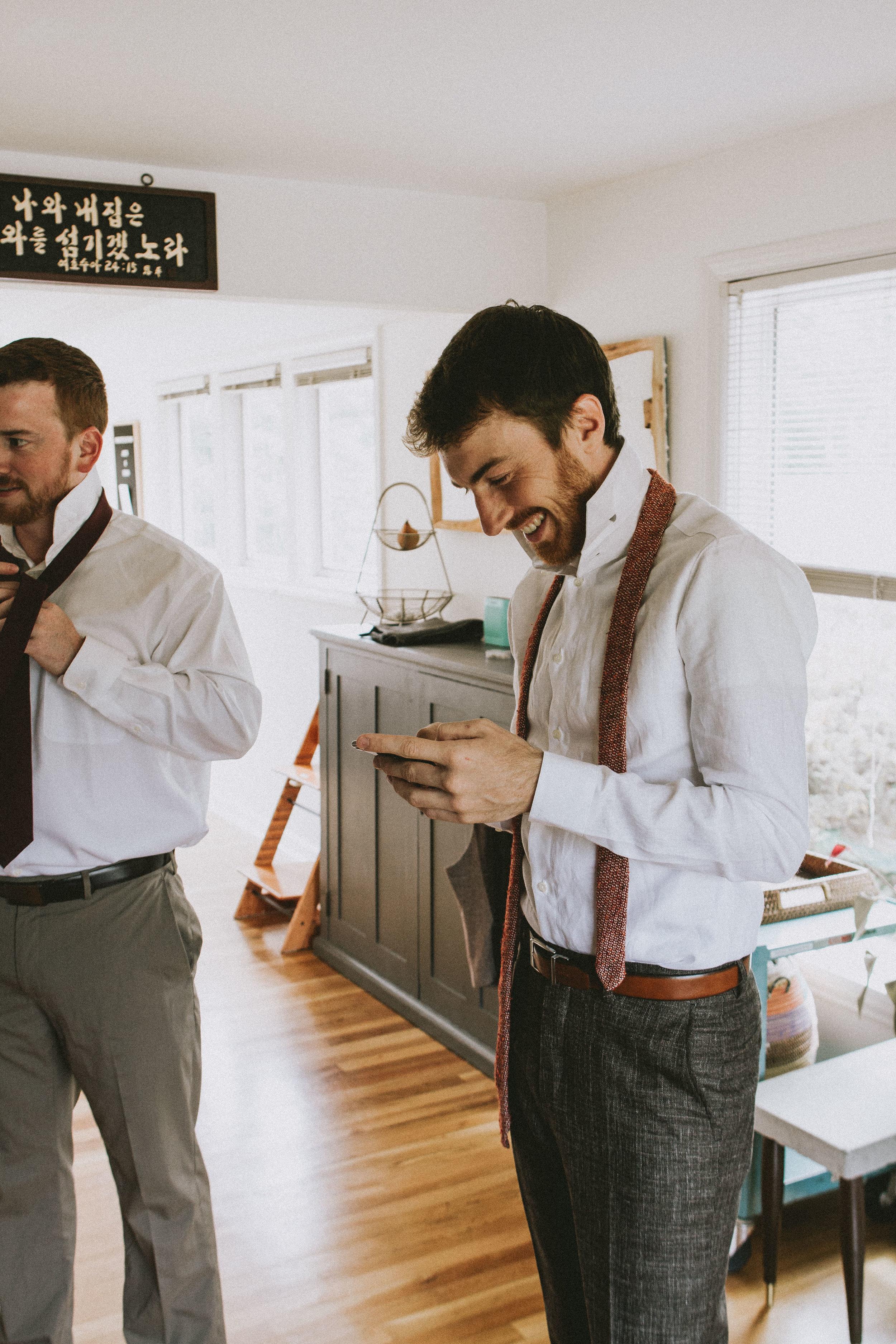 samlandreth-seattle.wedding-28.jpg