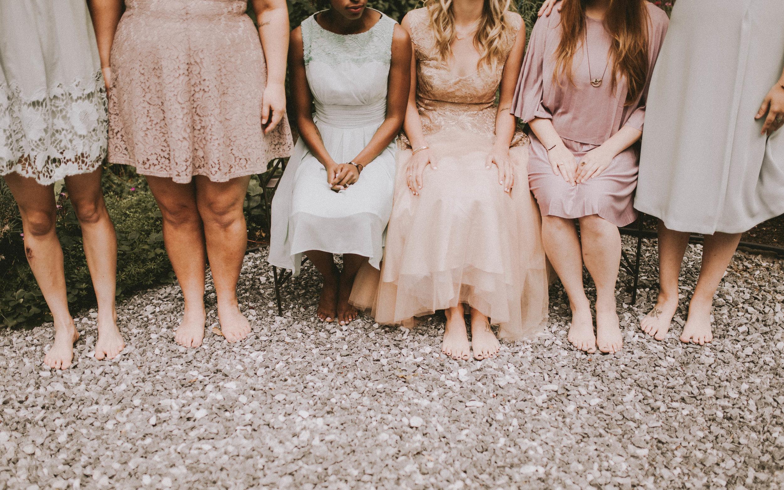 samlandreth-seattle.wedding-73.jpg