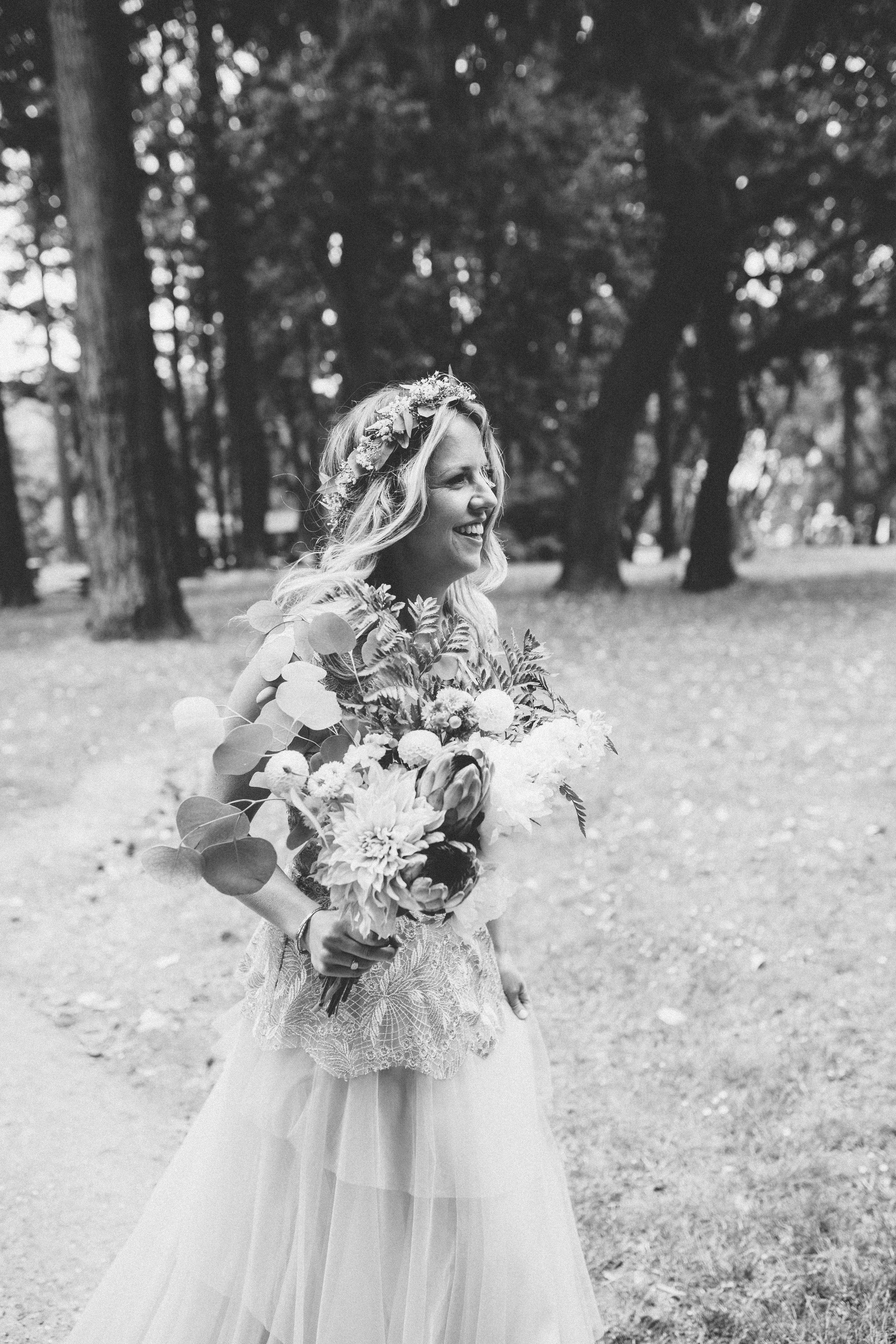 samlandreth-seattle.wedding-87.jpg