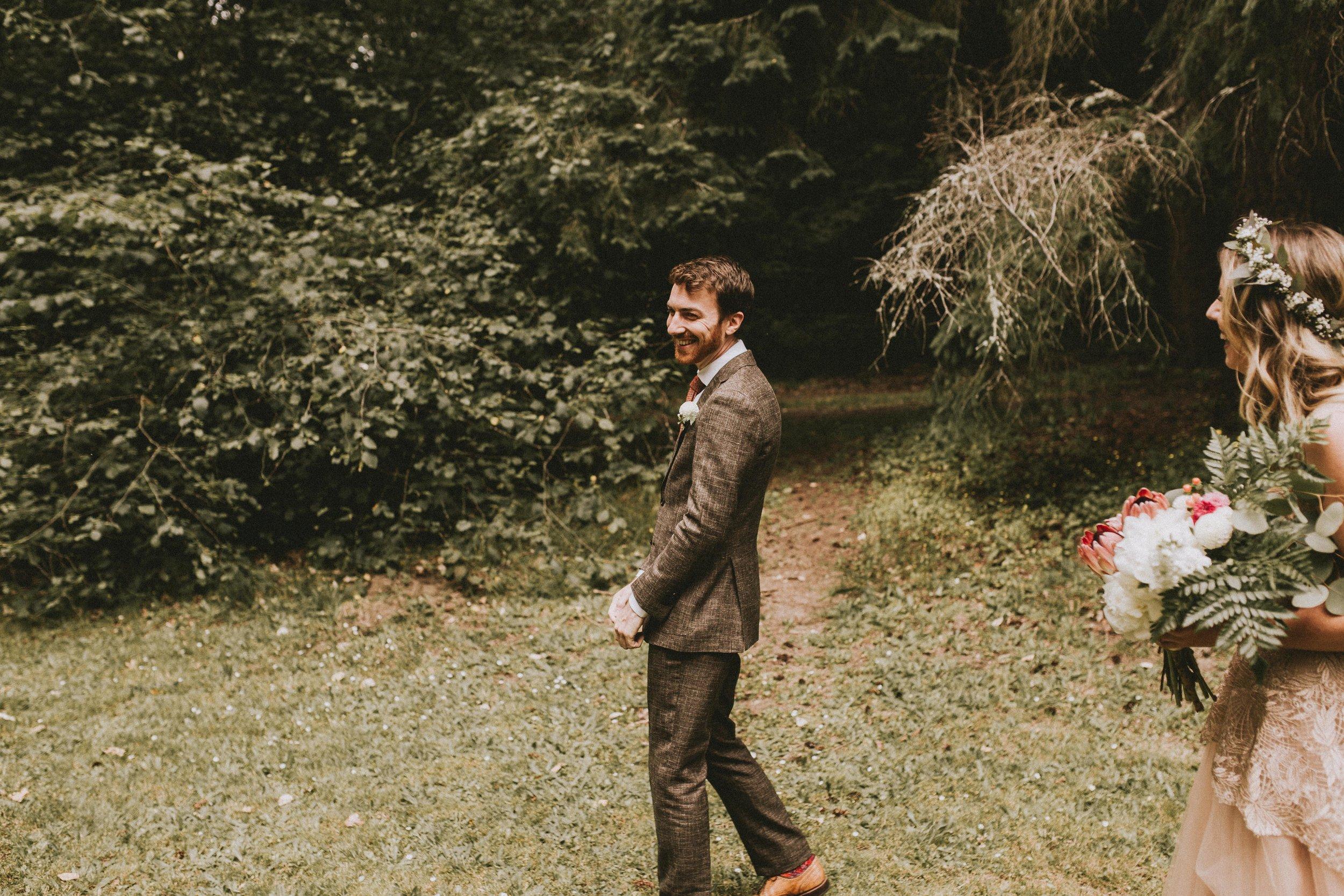 samlandreth-seattle.wedding-88.jpg