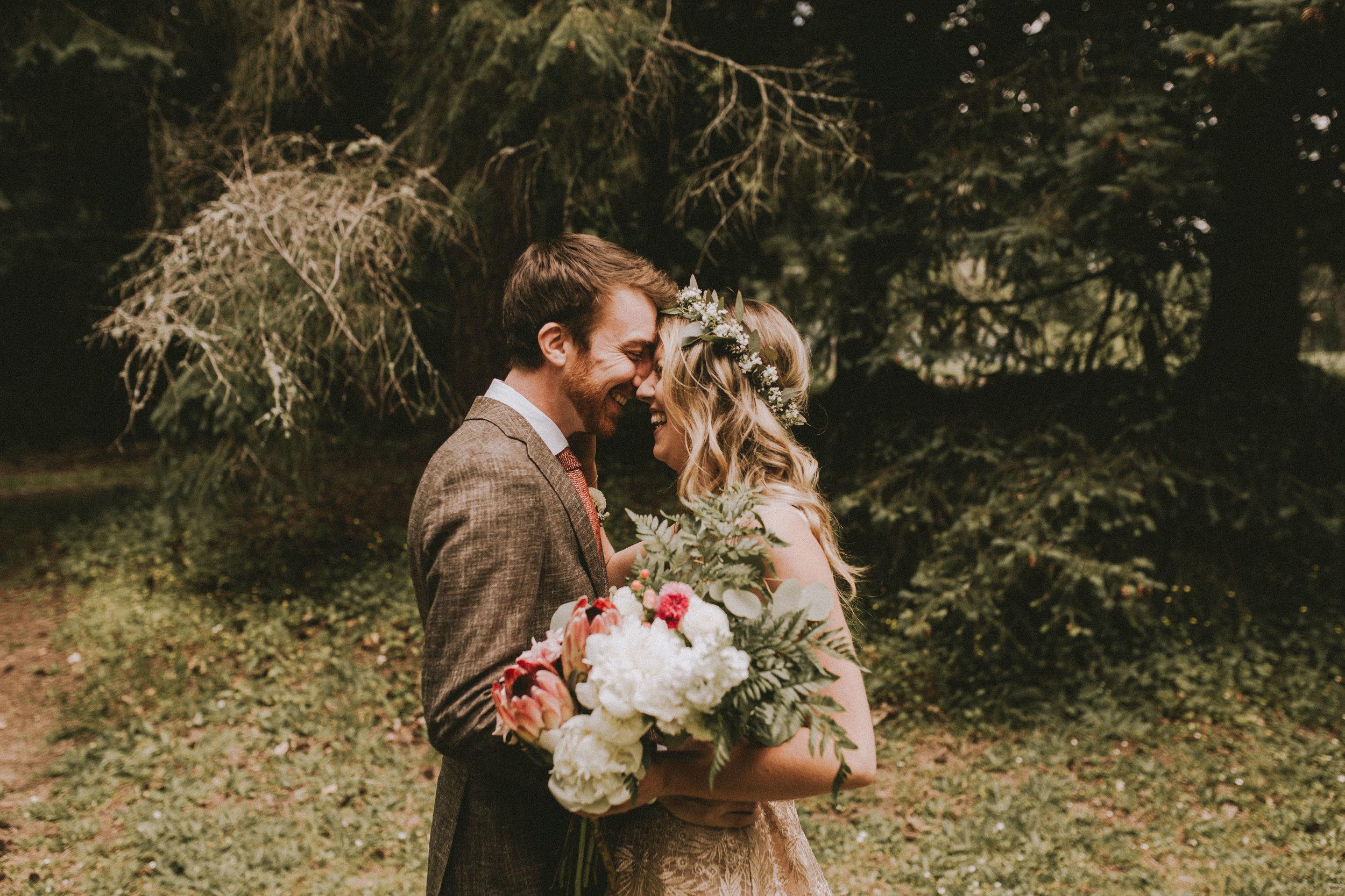 samlandreth-seattle.wedding-95.jpg