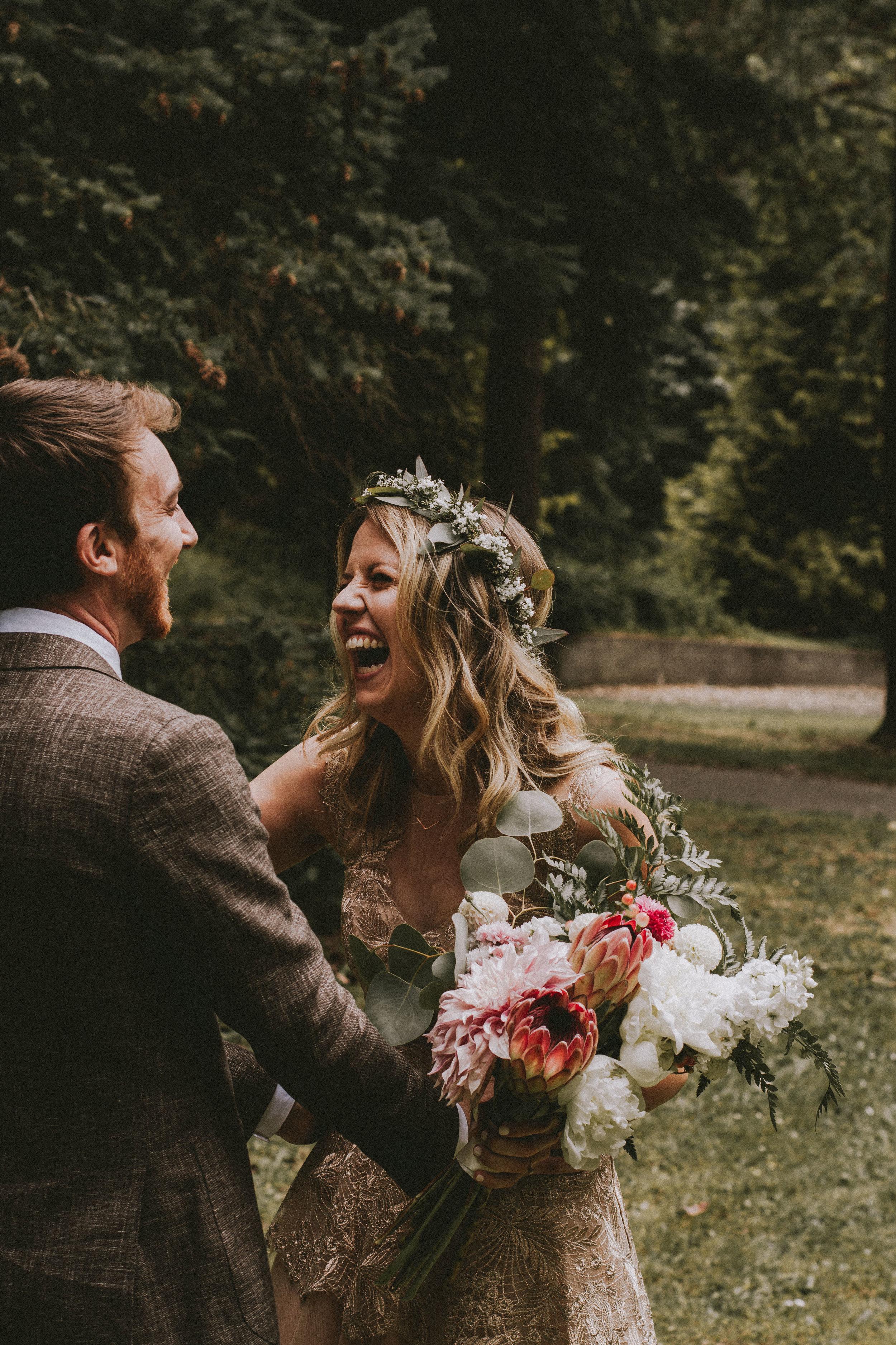 samlandreth-seattle.wedding-41.jpg