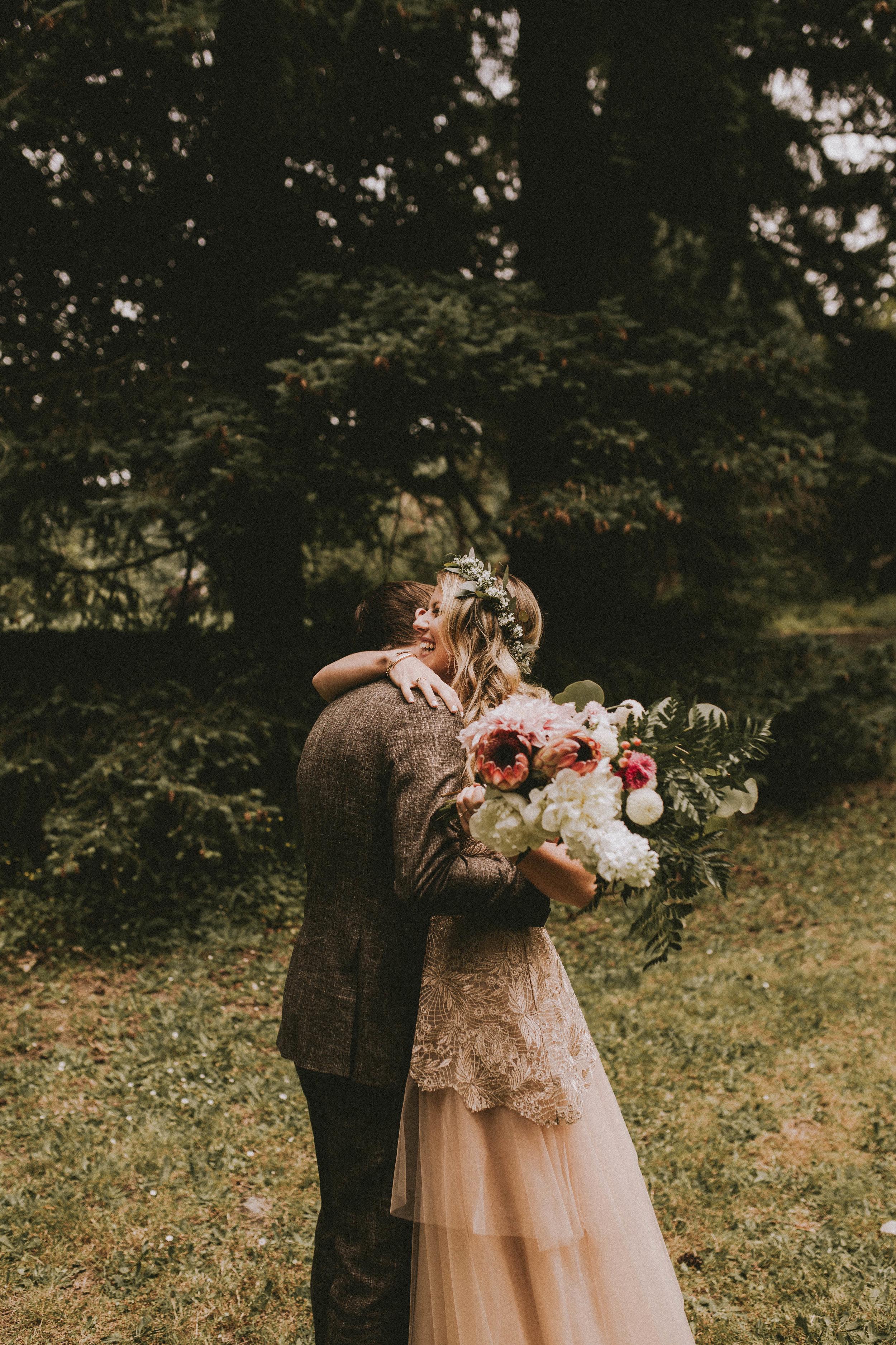 samlandreth-seattle.wedding-102.jpg