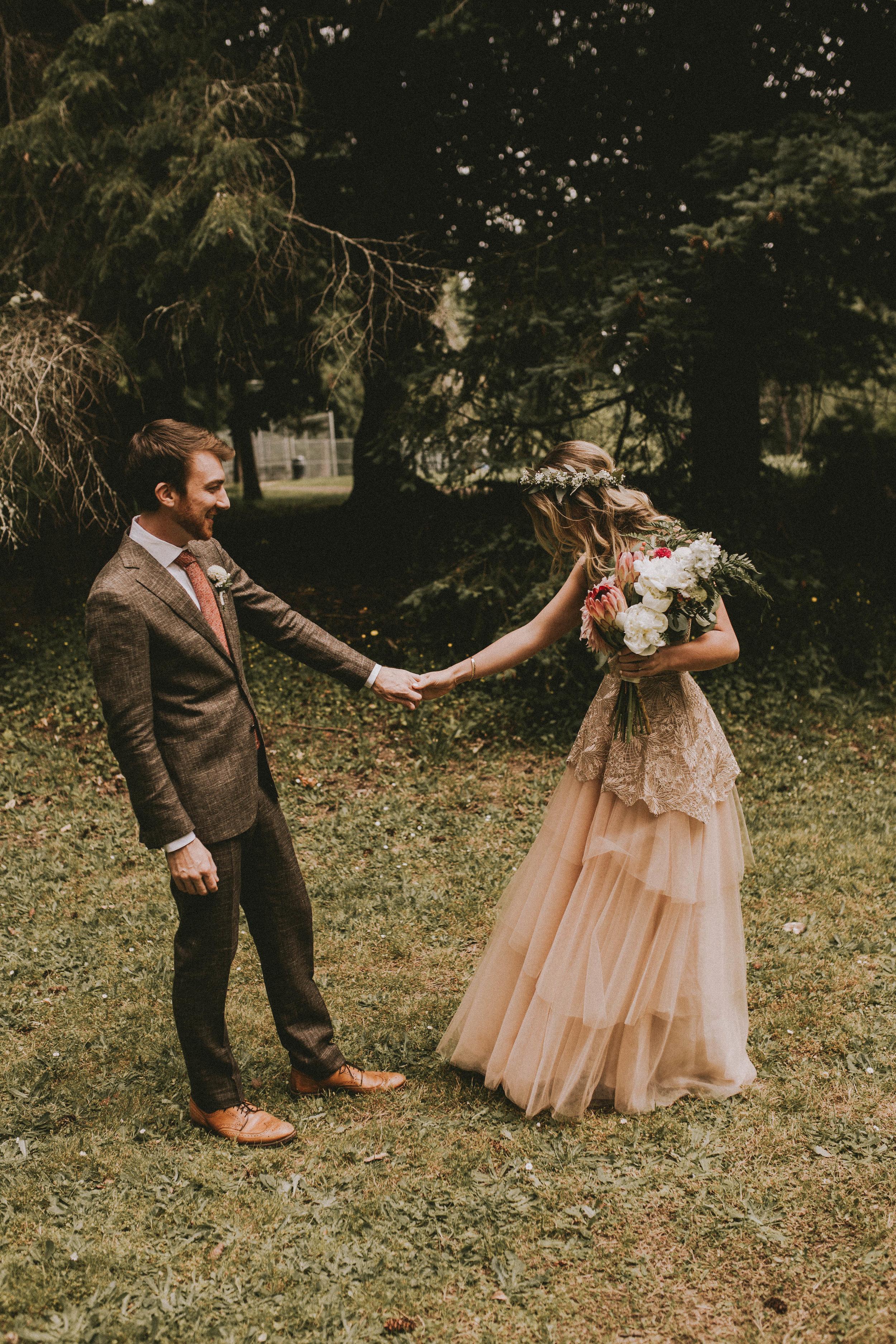 samlandreth-seattle.wedding-100.jpg