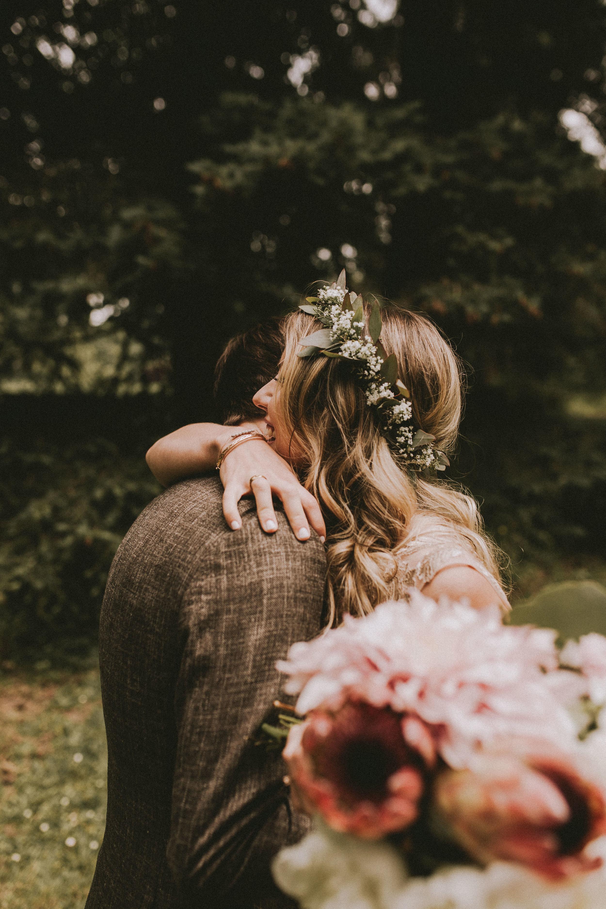 samlandreth-seattle.wedding-104.jpg