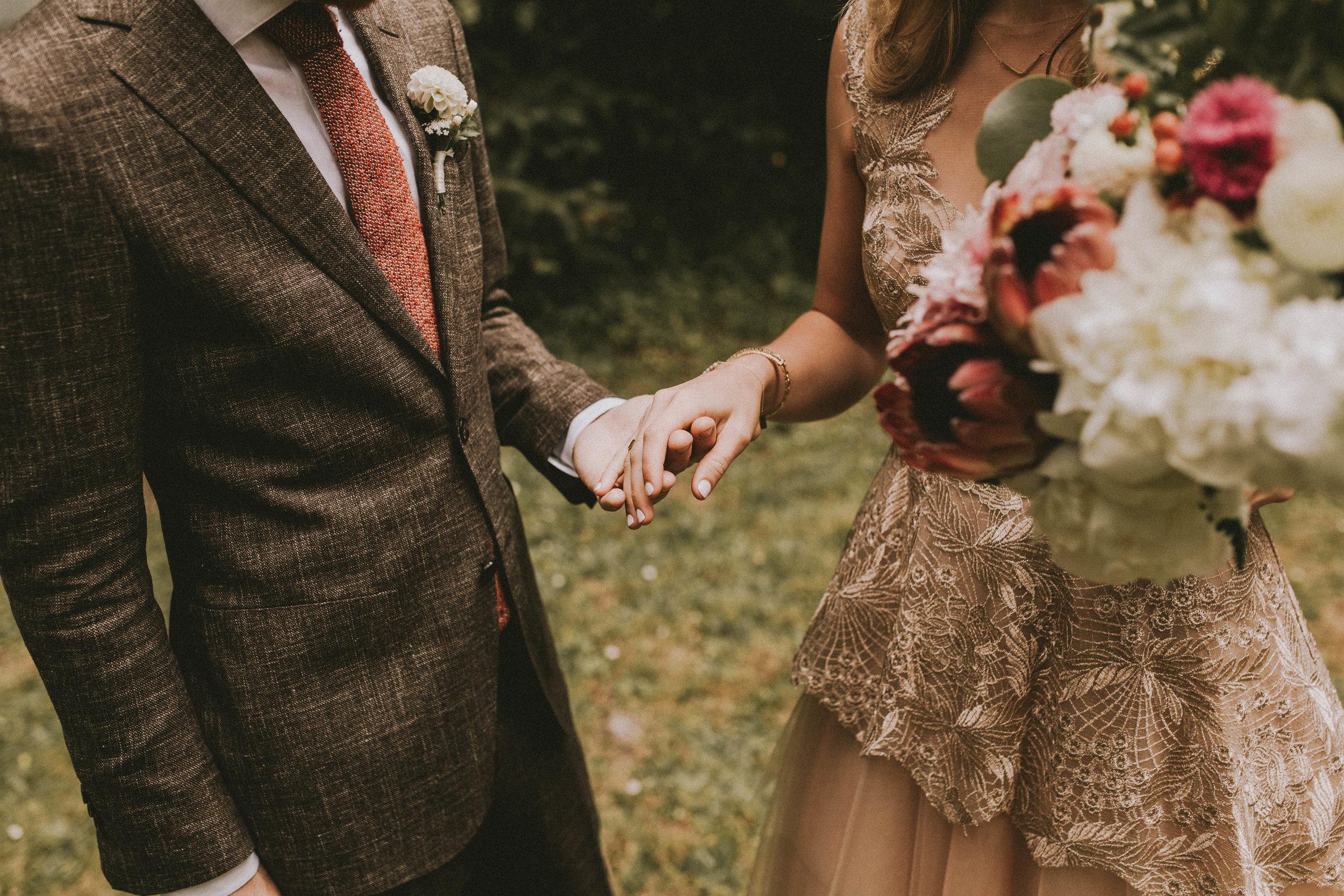 samlandreth-seattle.wedding-110.jpg