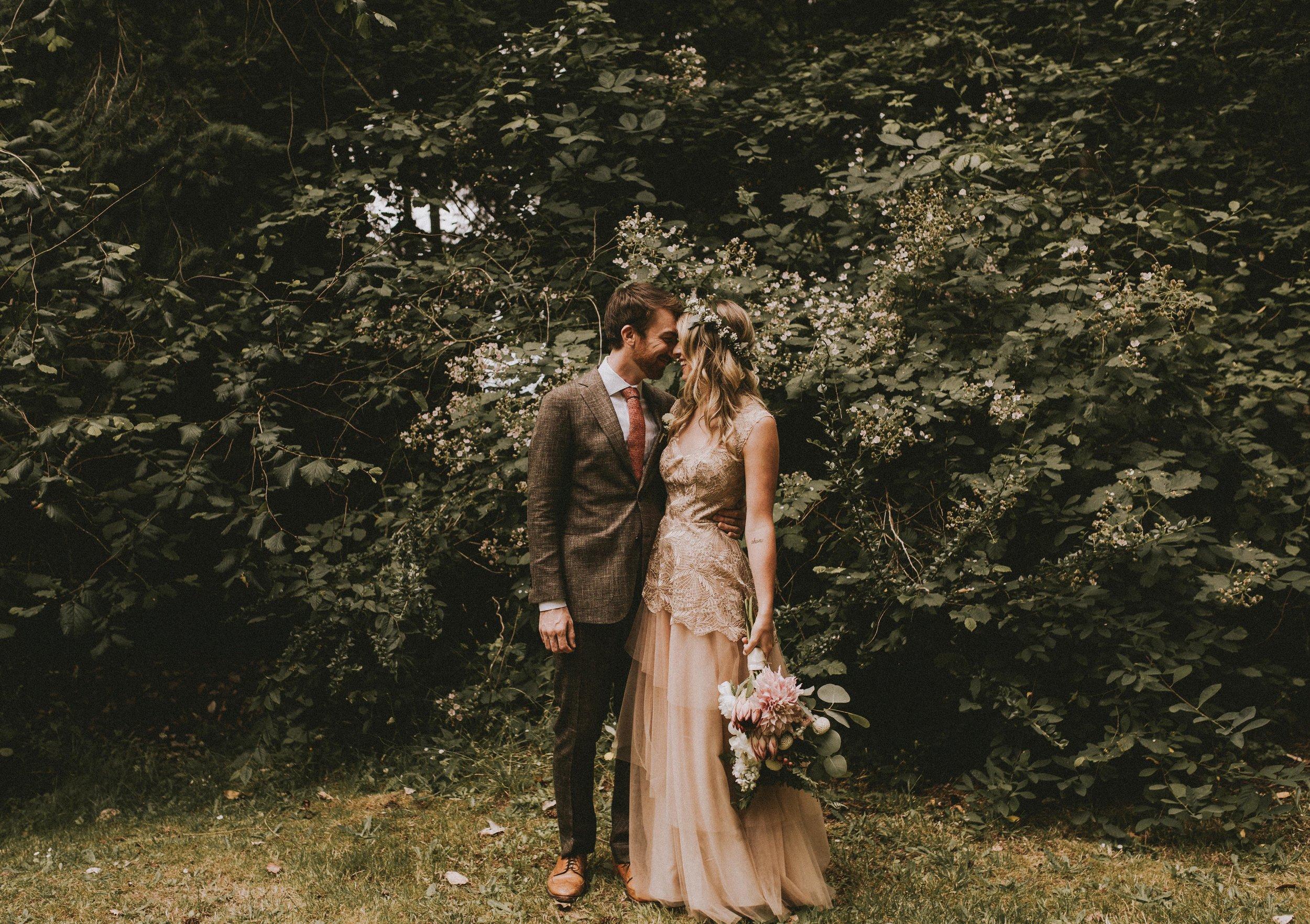 samlandreth-seattle.wedding-112.jpg