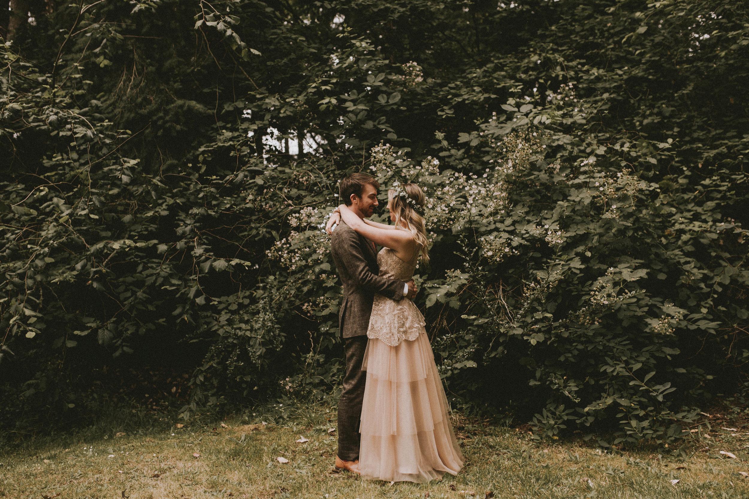 samlandreth-seattle.wedding-120.jpg